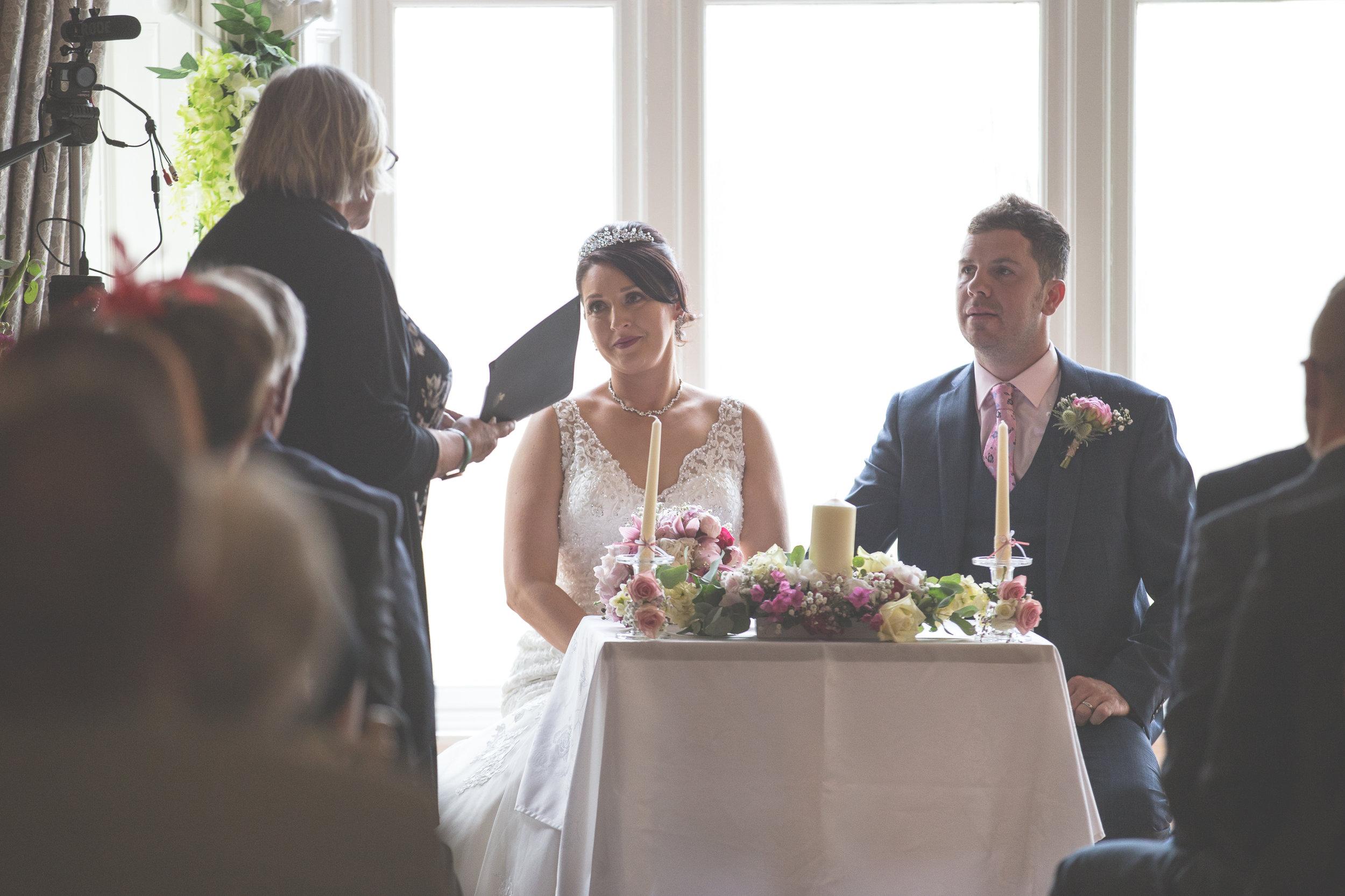 Northern Ireland Wedding Photographer | Brian McEwan | Louise & Darren-242.jpg