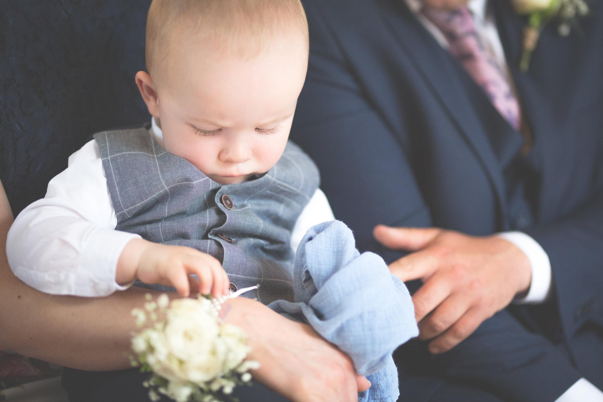 Northern Ireland Wedding Photographer | Brian McEwan | Louise & Darren-245.jpg