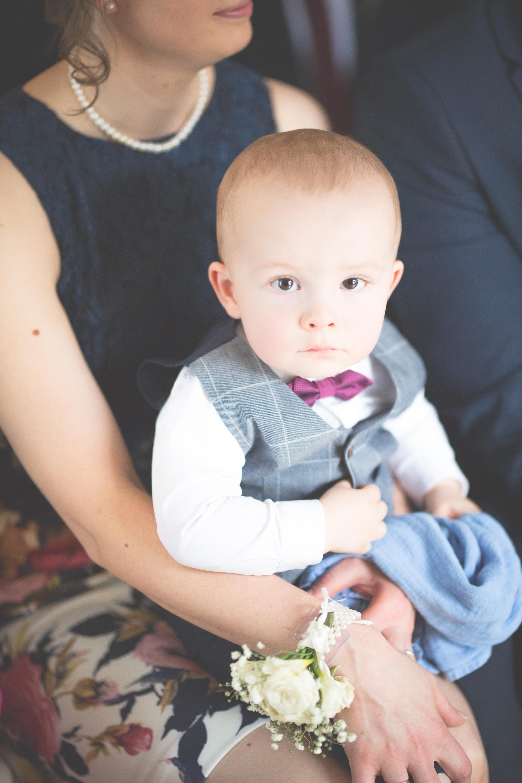 Northern Ireland Wedding Photographer | Brian McEwan | Louise & Darren-248.jpg