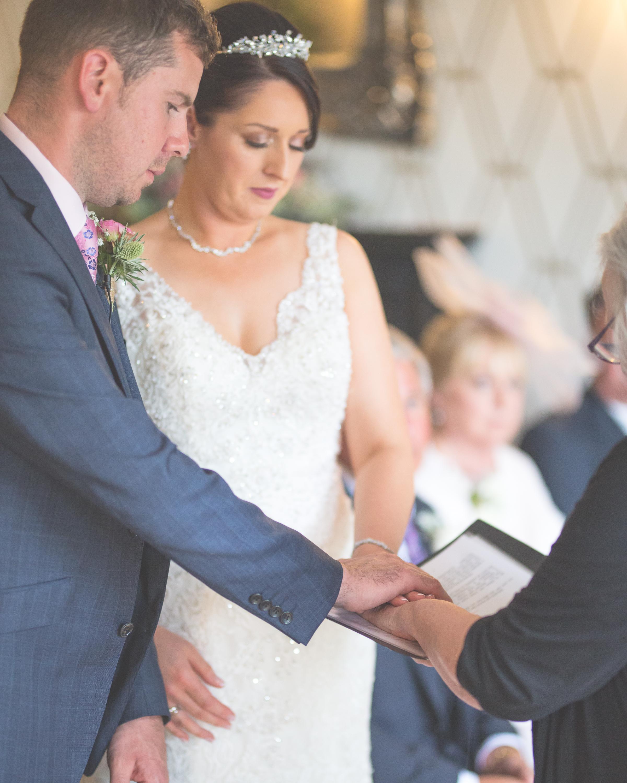 Northern Ireland Wedding Photographer | Brian McEwan | Louise & Darren-249.jpg