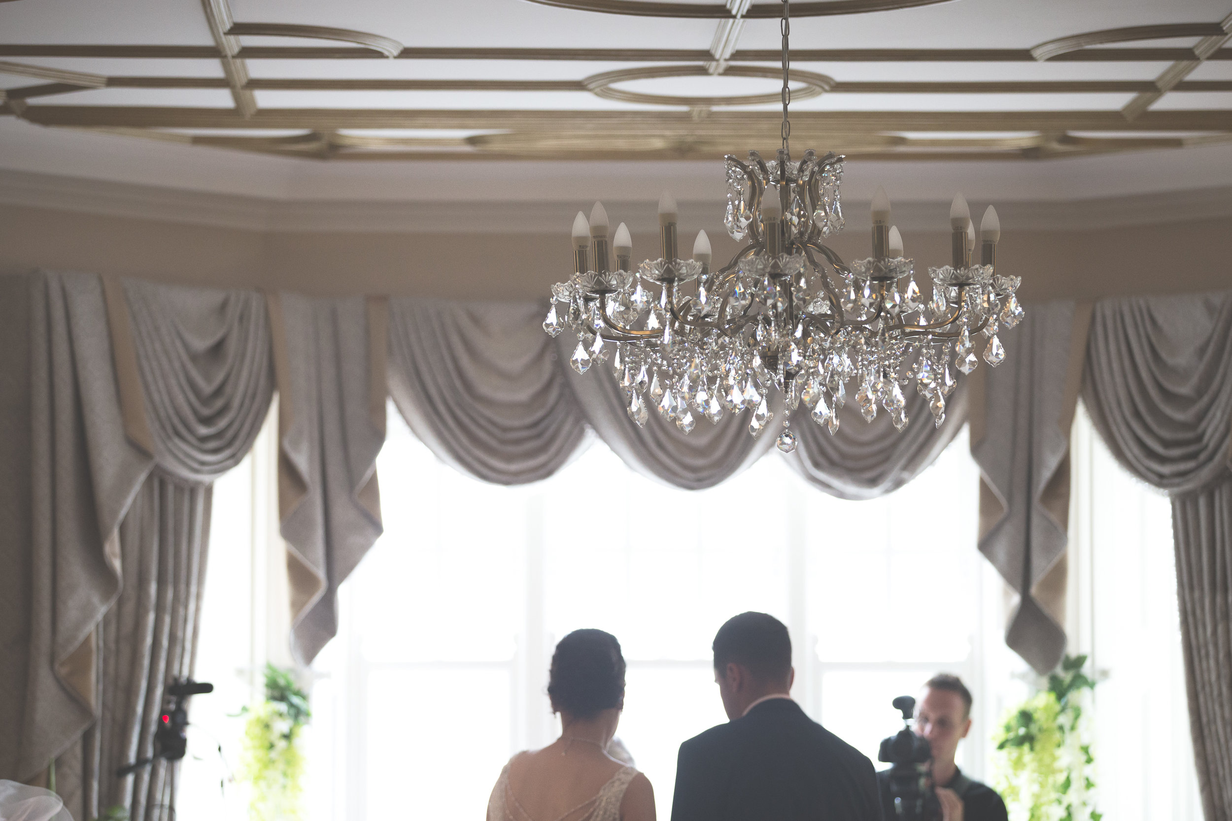 Northern Ireland Wedding Photographer | Brian McEwan | Louise & Darren-250.jpg