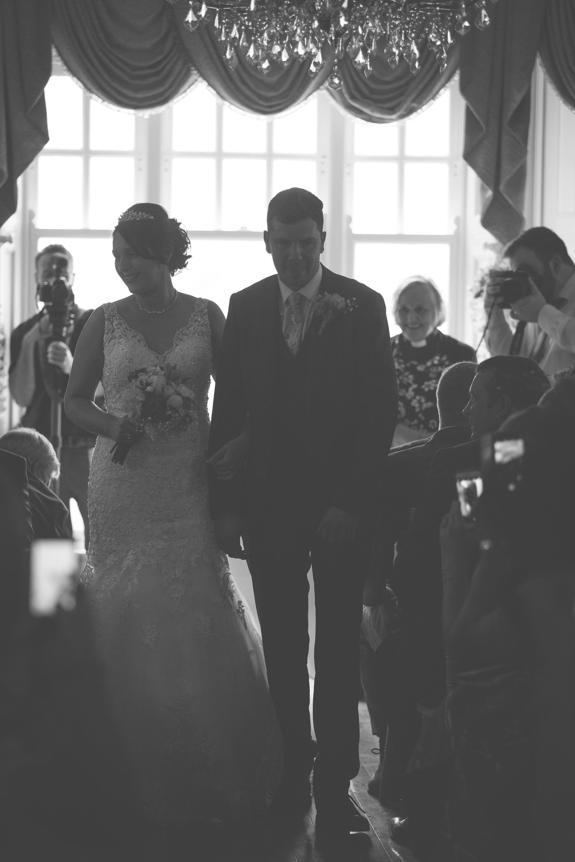 Northern Ireland Wedding Photographer | Brian McEwan | Louise & Darren-254.jpg