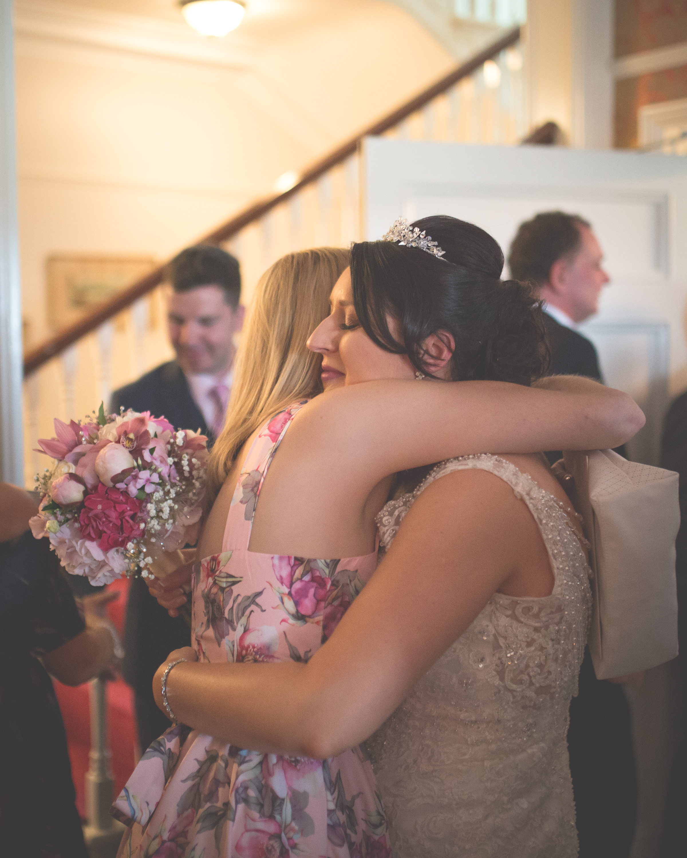Northern Ireland Wedding Photographer | Brian McEwan | Louise & Darren-258.jpg