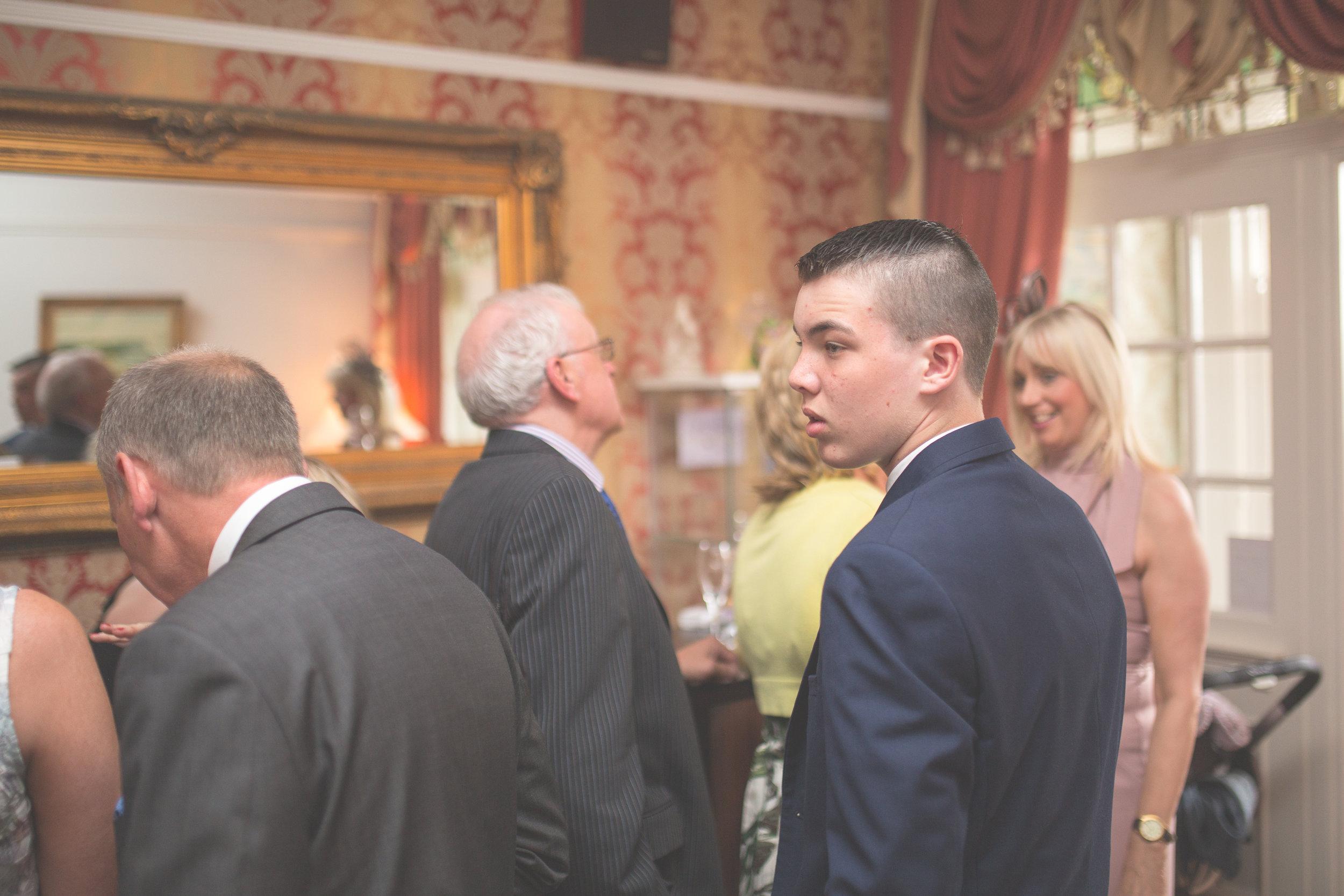 Northern Ireland Wedding Photographer | Brian McEwan | Louise & Darren-265.jpg