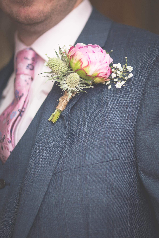 Northern Ireland Wedding Photographer | Brian McEwan | Louise & Darren-269.jpg