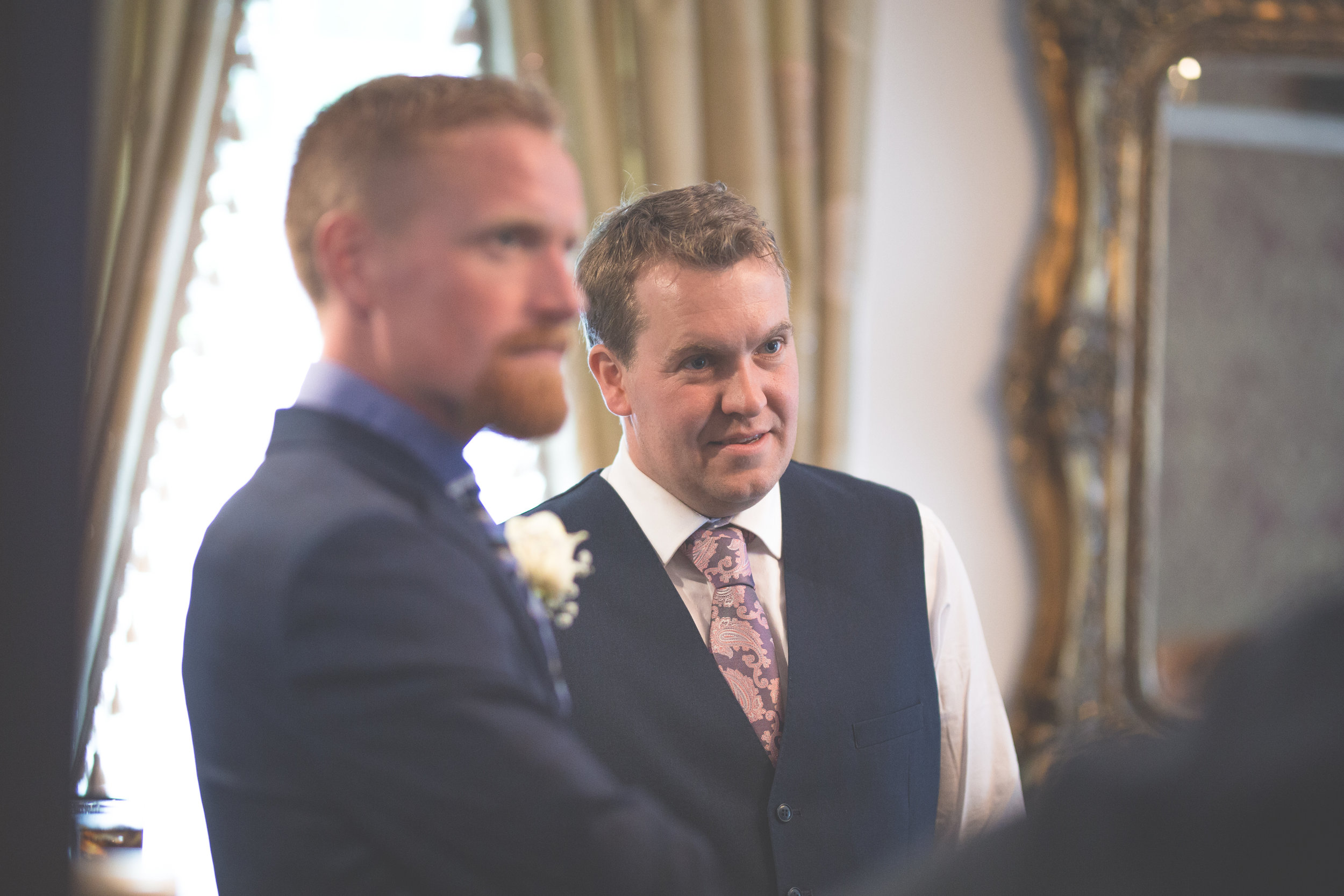 Northern Ireland Wedding Photographer | Brian McEwan | Louise & Darren-107.jpg