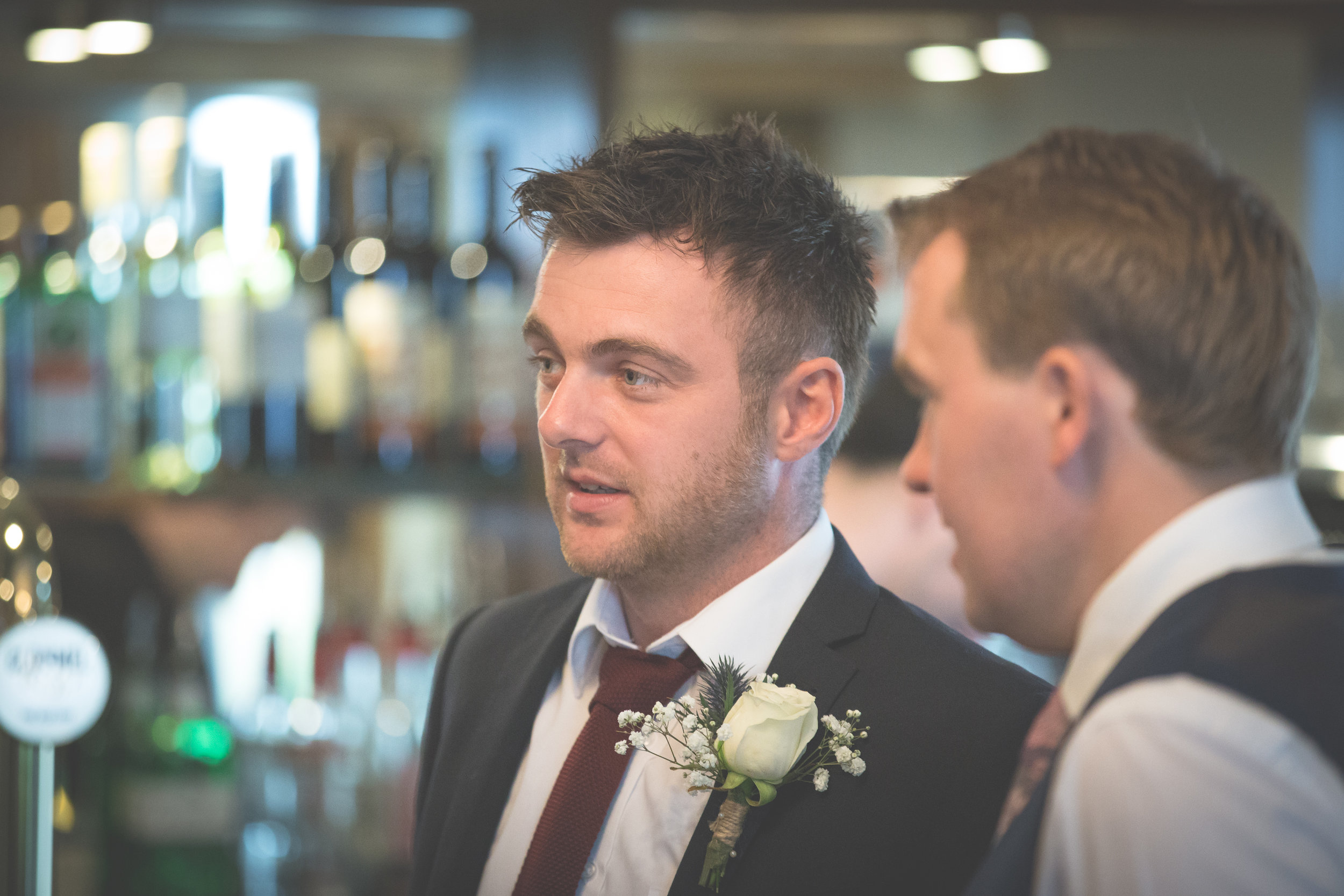 Northern Ireland Wedding Photographer | Brian McEwan | Louise & Darren-111.jpg
