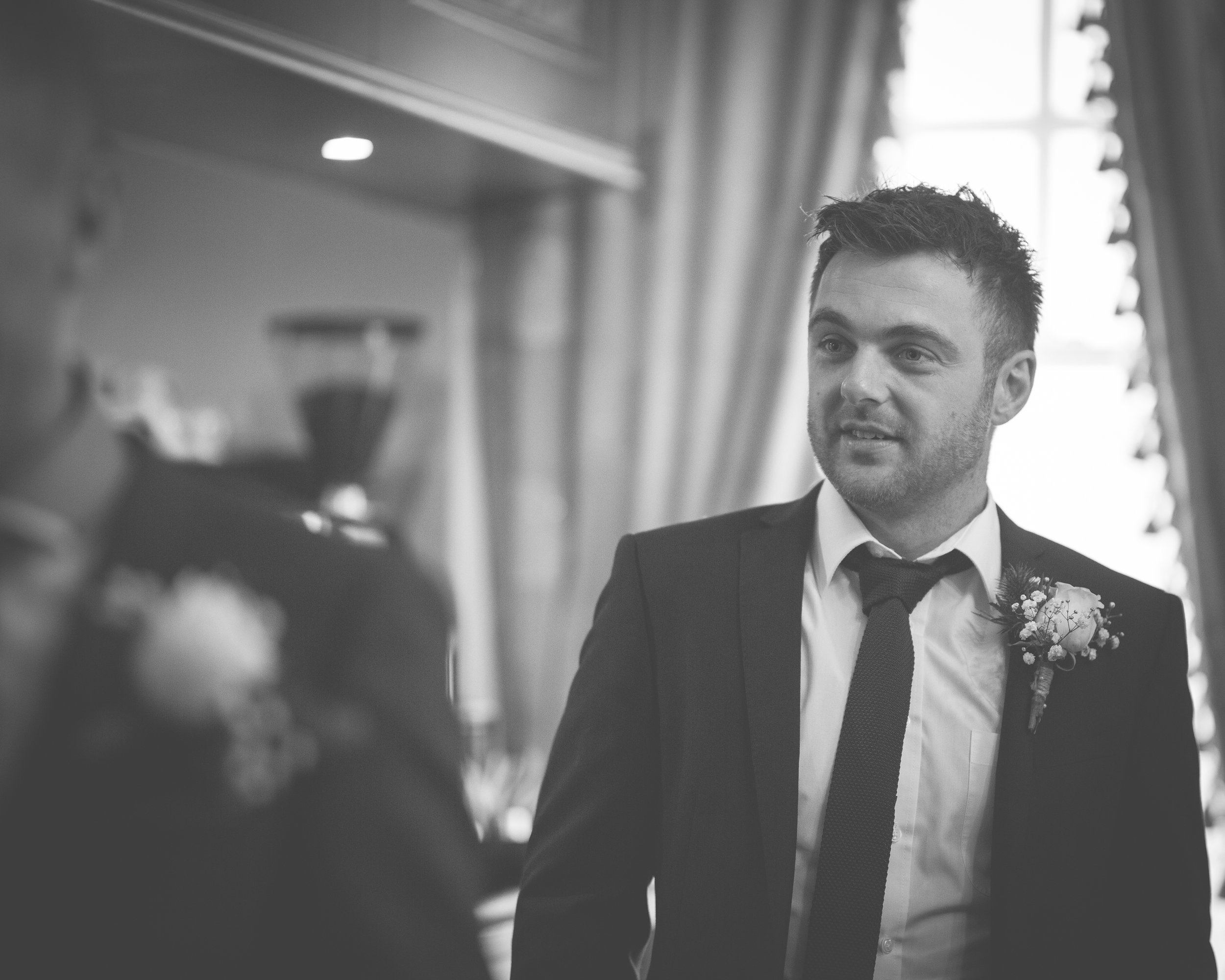 Northern Ireland Wedding Photographer | Brian McEwan | Louise & Darren-112.jpg