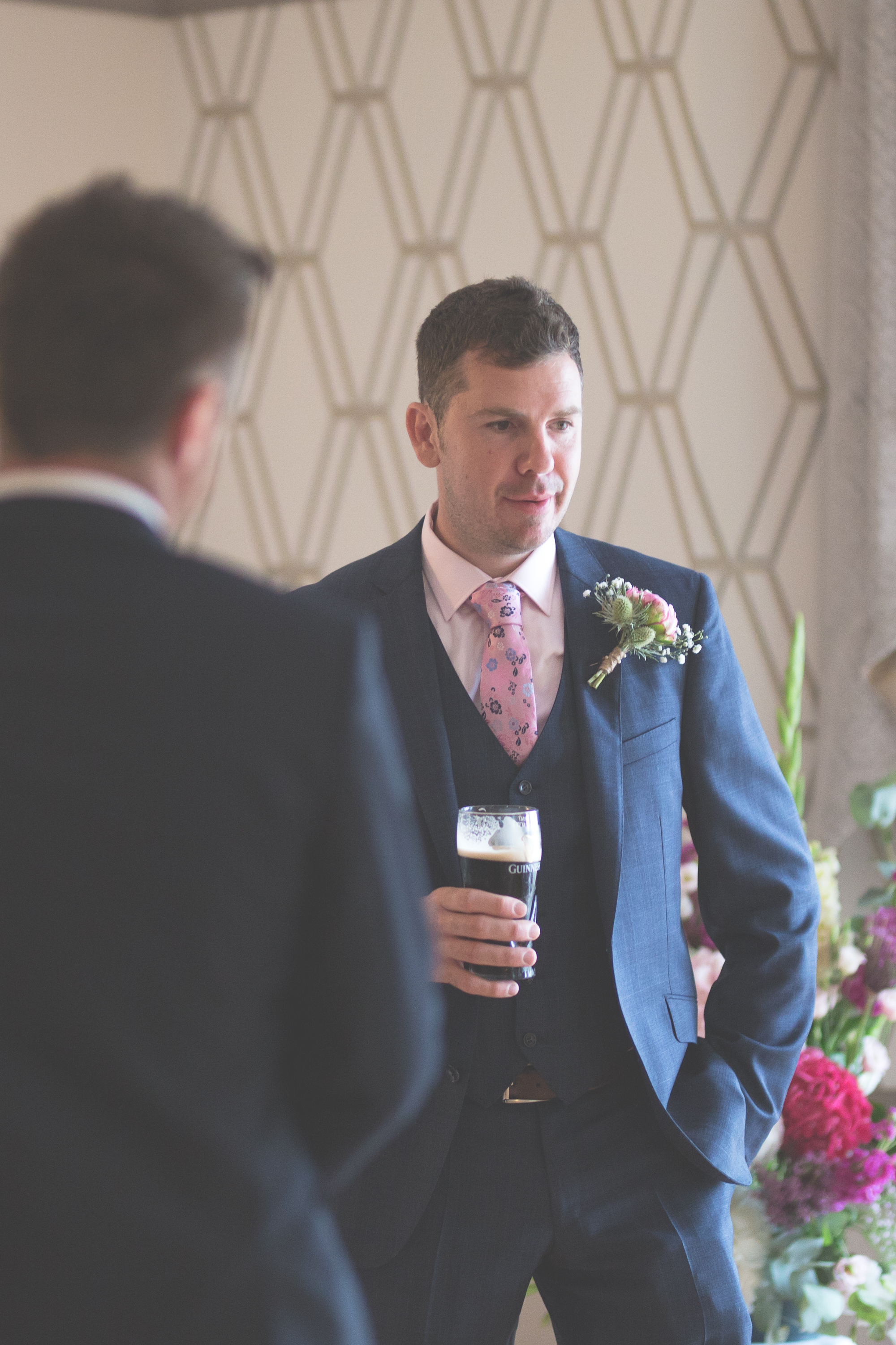 Northern Ireland Wedding Photographer | Brian McEwan | Louise & Darren-116.jpg
