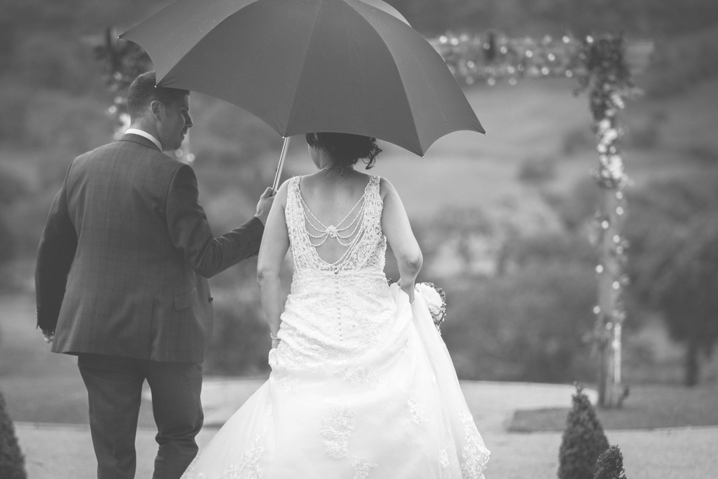 Northern Ireland Wedding Photographer | Brian McEwan | Louise & Darren-272.jpg