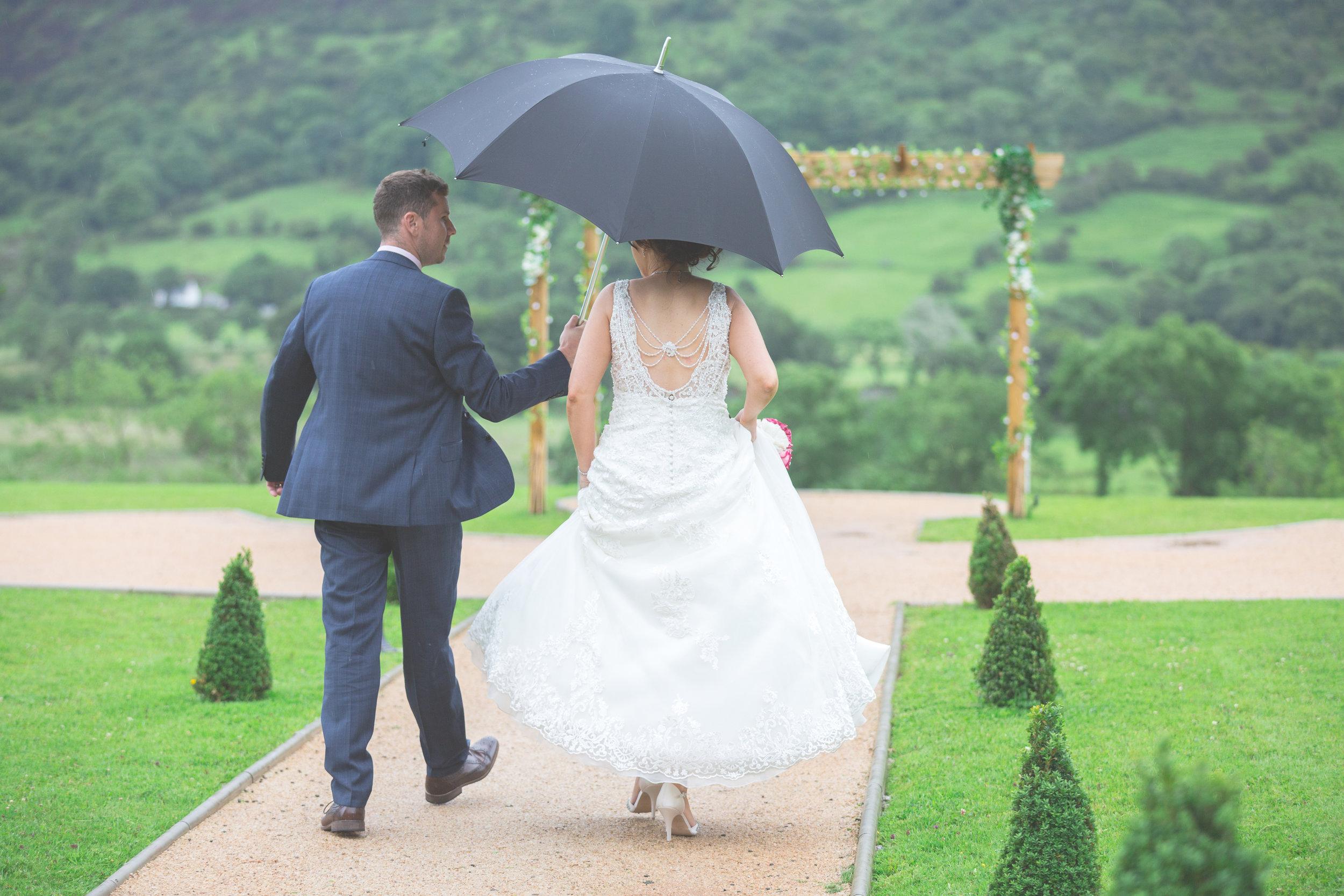 Northern Ireland Wedding Photographer | Brian McEwan | Louise & Darren-271.jpg