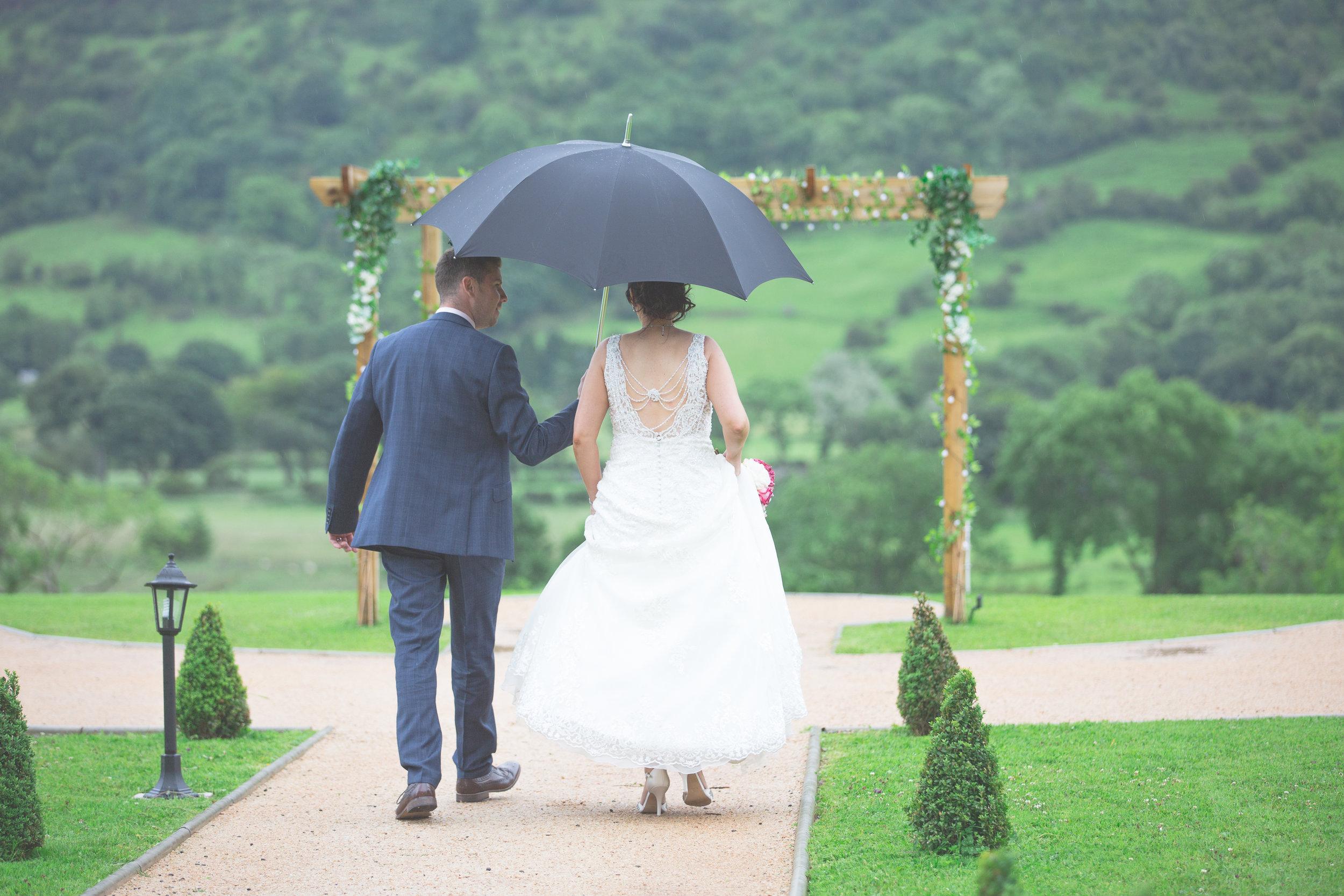 Northern Ireland Wedding Photographer | Brian McEwan | Louise & Darren-273.jpg
