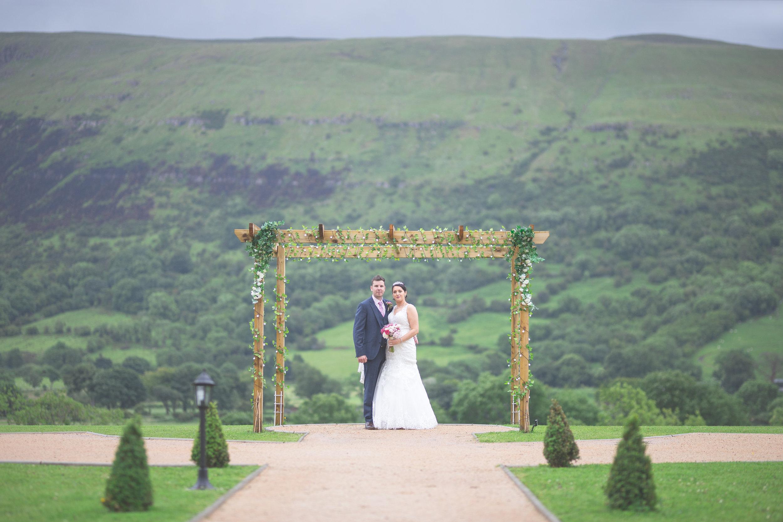 Northern Ireland Wedding Photographer | Brian McEwan | Louise & Darren-274.jpg