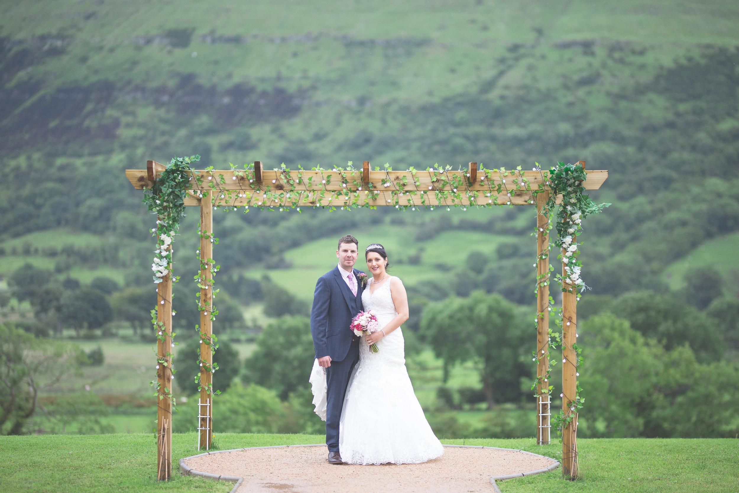 Northern Ireland Wedding Photographer | Brian McEwan | Louise & Darren-275.jpg