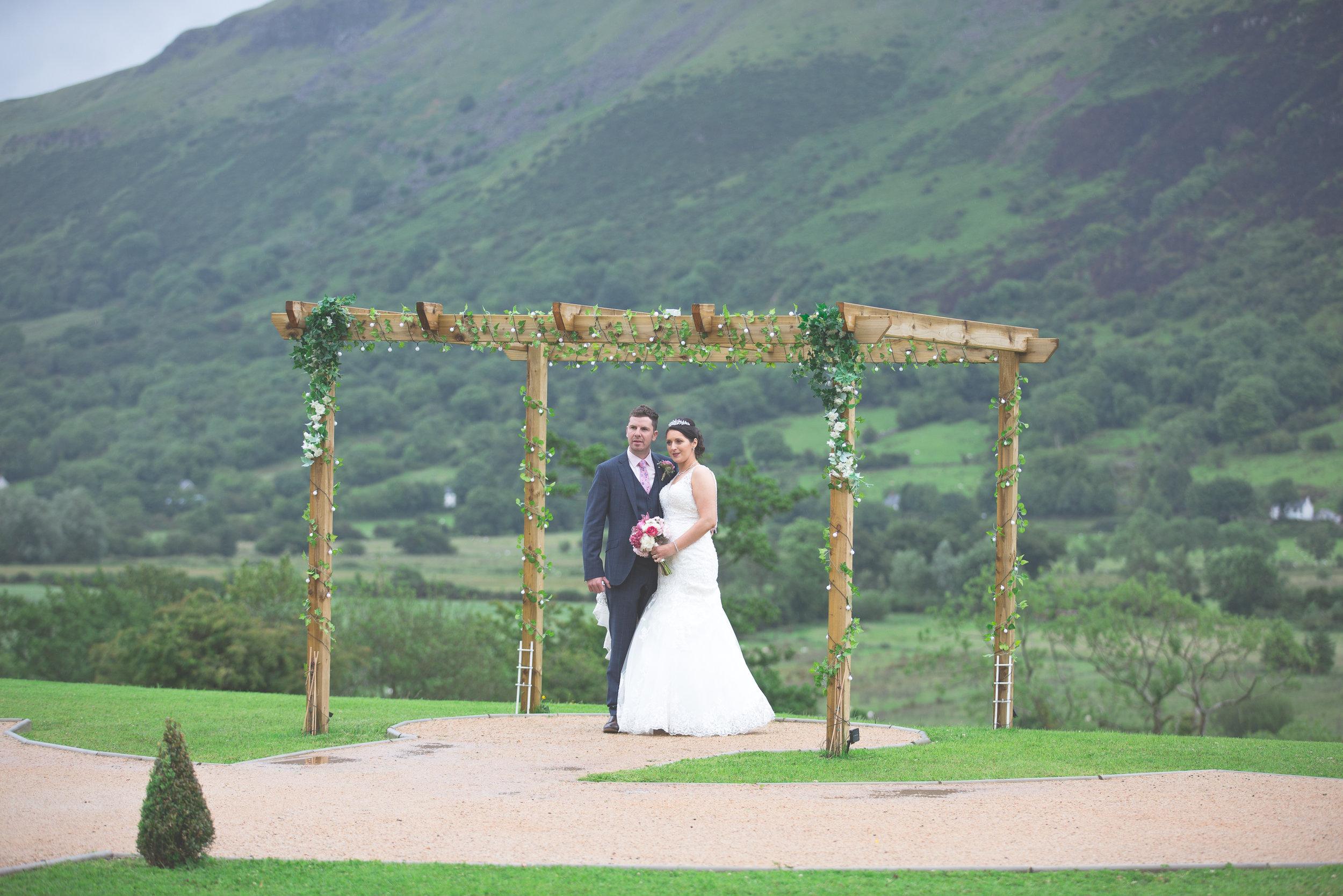 Northern Ireland Wedding Photographer | Brian McEwan | Louise & Darren-277.jpg