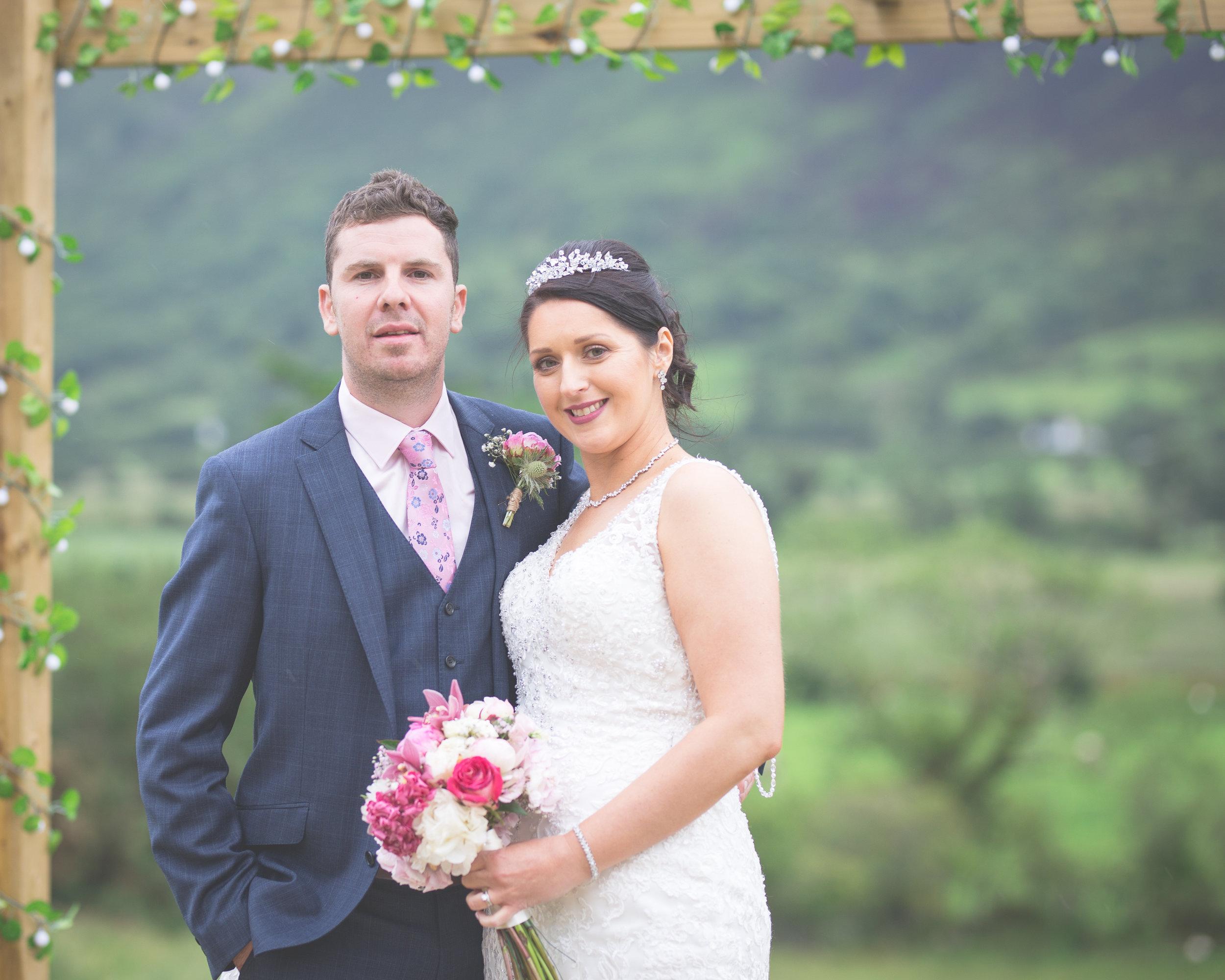 Northern Ireland Wedding Photographer | Brian McEwan | Louise & Darren-278.jpg