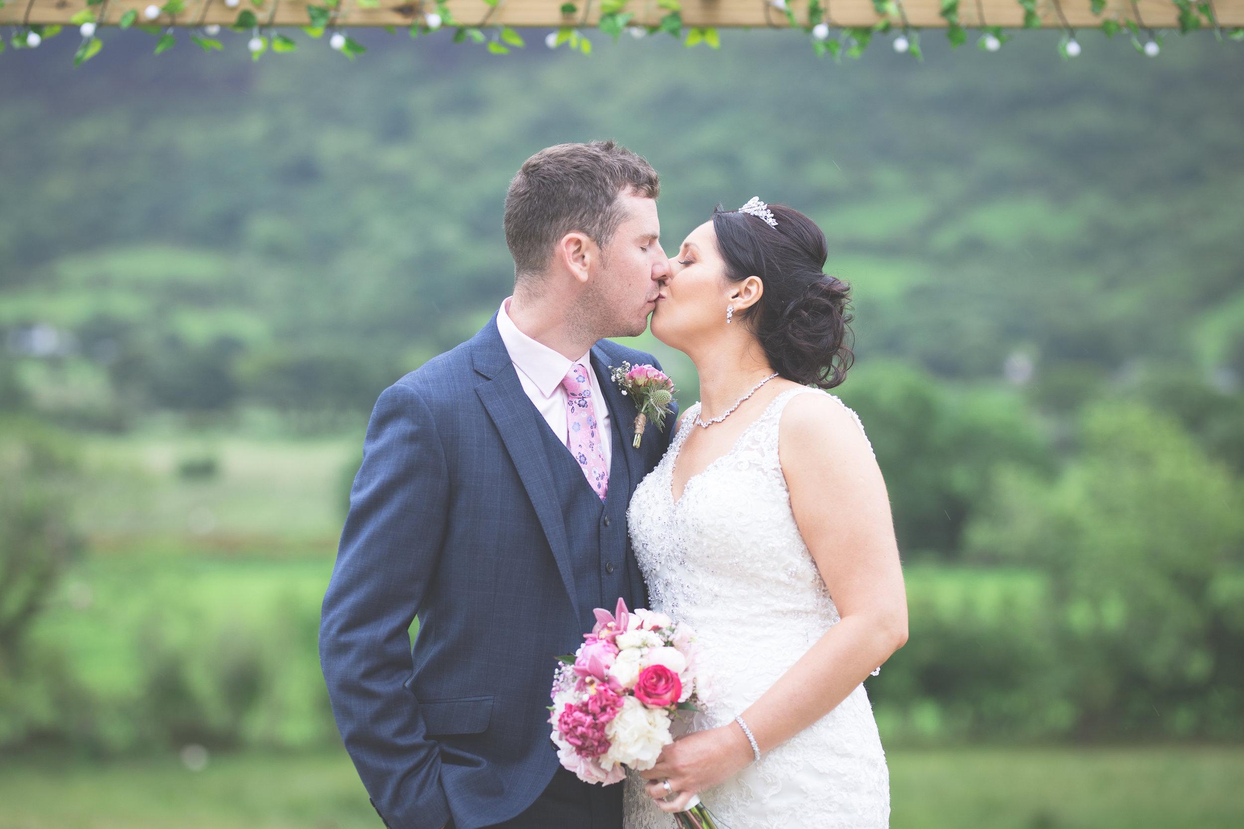 Northern Ireland Wedding Photographer | Brian McEwan | Louise & Darren-279.jpg