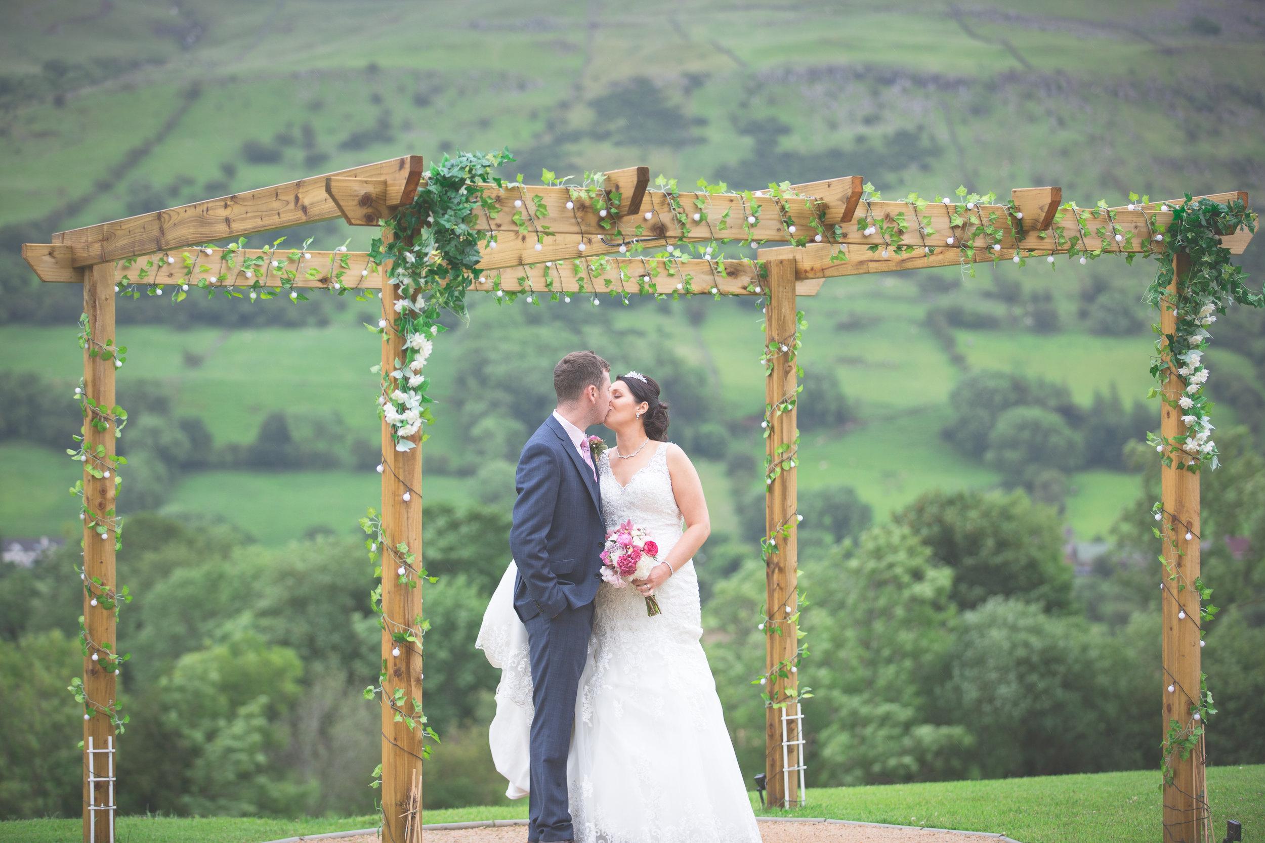 Northern Ireland Wedding Photographer | Brian McEwan | Louise & Darren-280.jpg