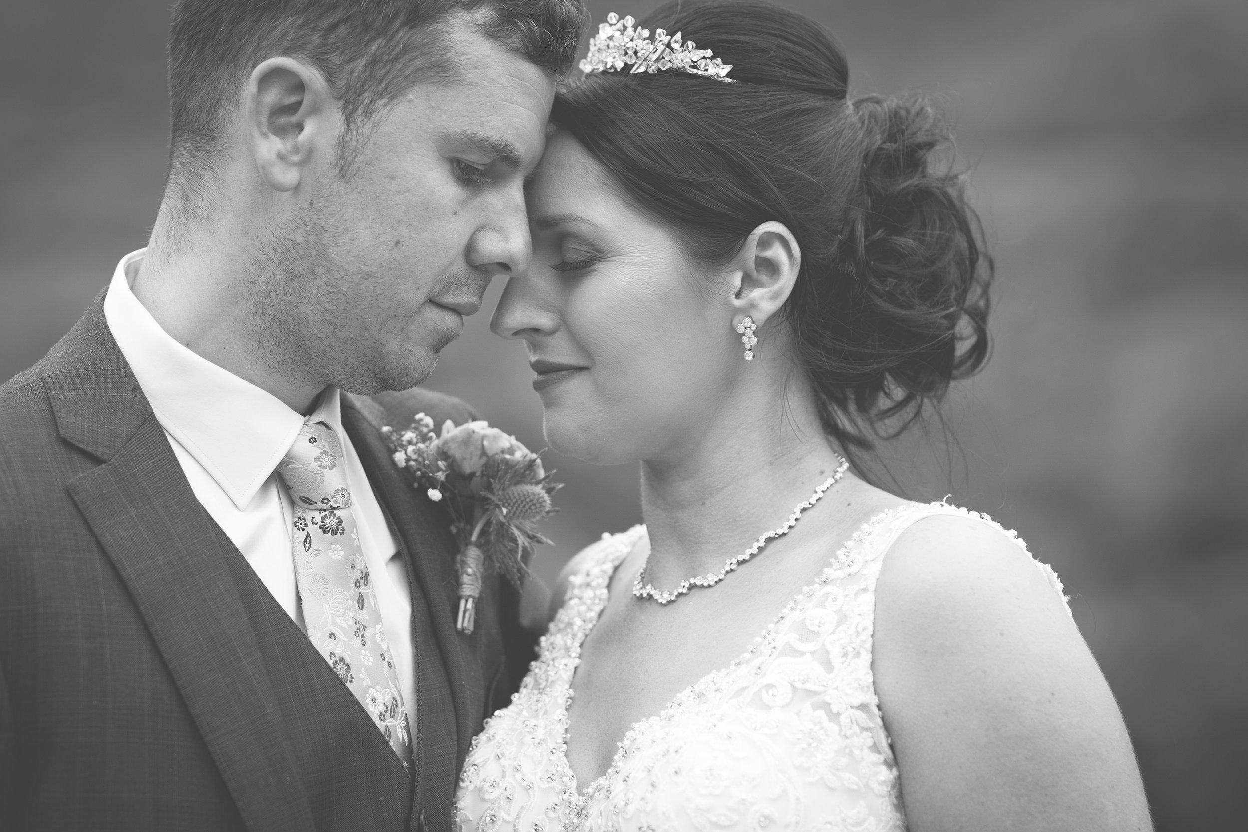 Northern Ireland Wedding Photographer | Brian McEwan | Louise & Darren-284.jpg