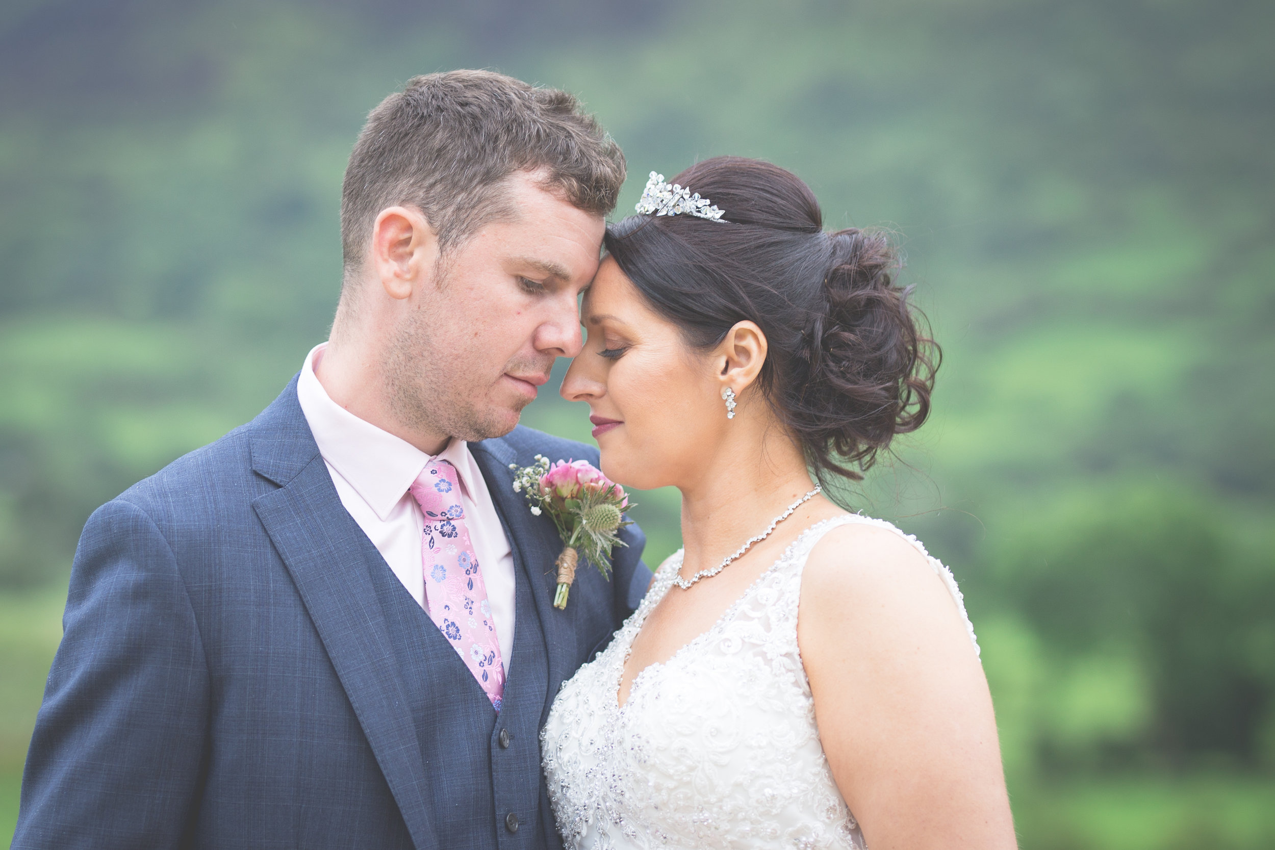 Northern Ireland Wedding Photographer | Brian McEwan | Louise & Darren-285.jpg