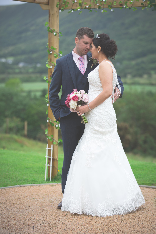 Northern Ireland Wedding Photographer | Brian McEwan | Louise & Darren-286.jpg