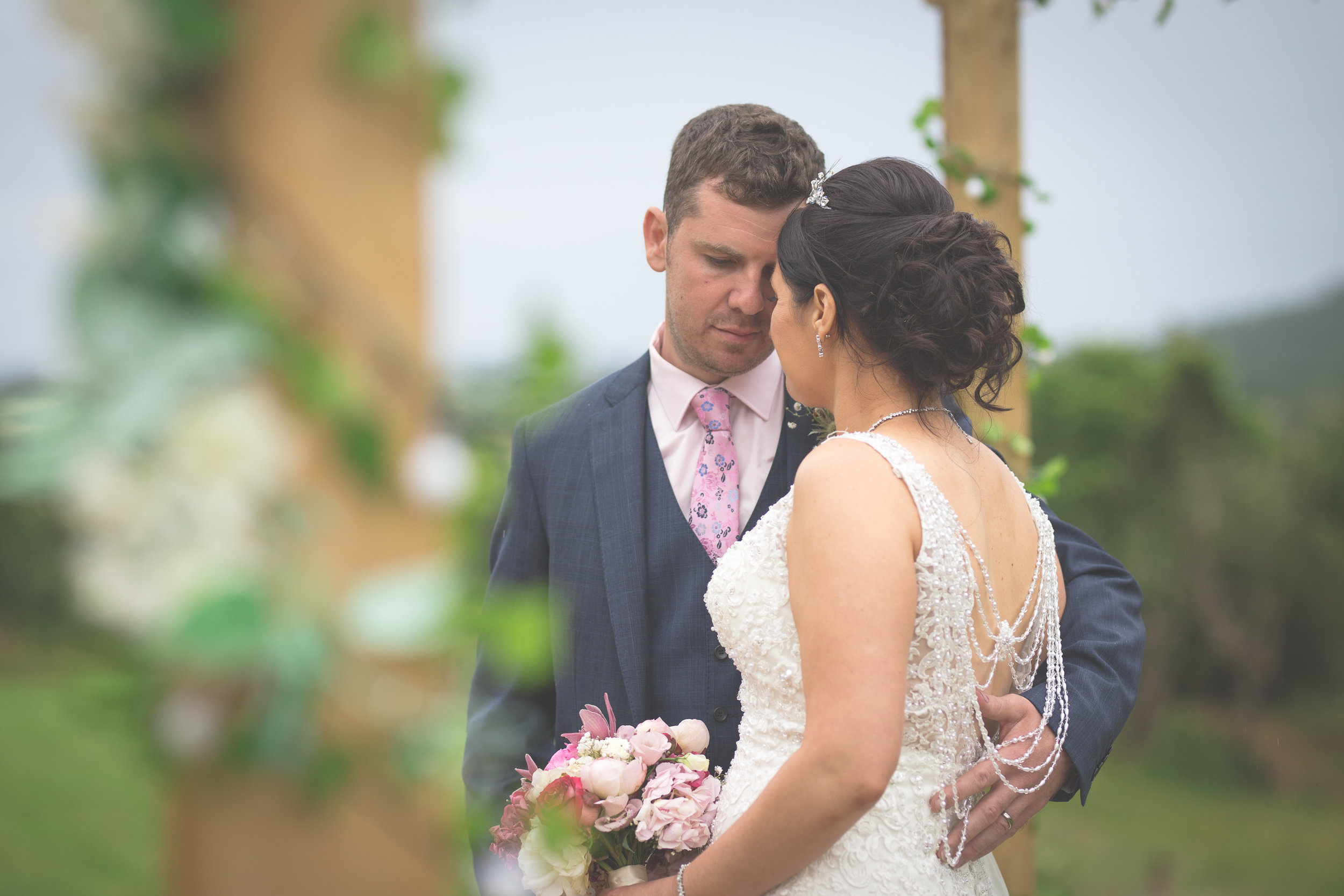 Northern Ireland Wedding Photographer | Brian McEwan | Louise & Darren-287.jpg