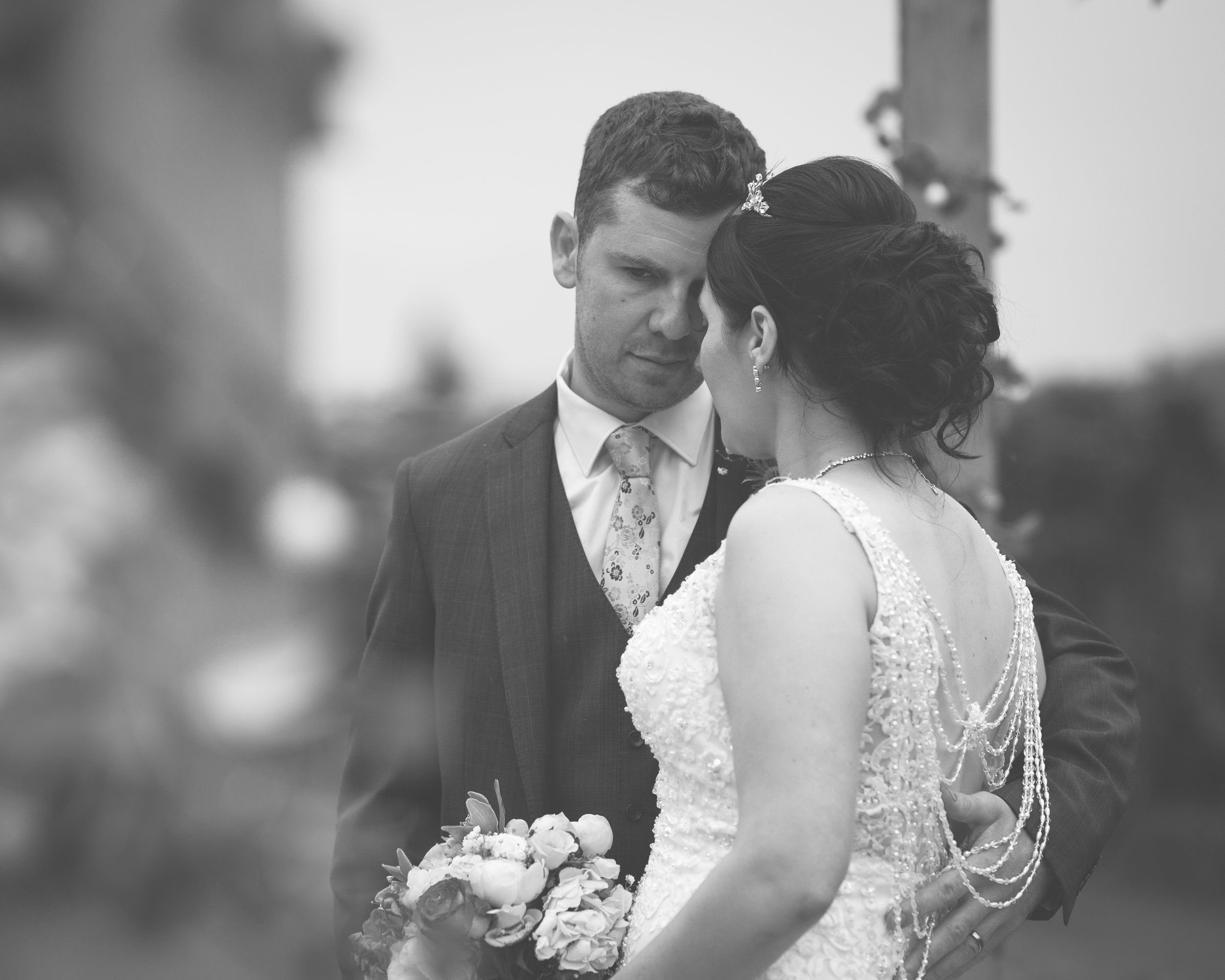 Northern Ireland Wedding Photographer | Brian McEwan | Louise & Darren-288.jpg