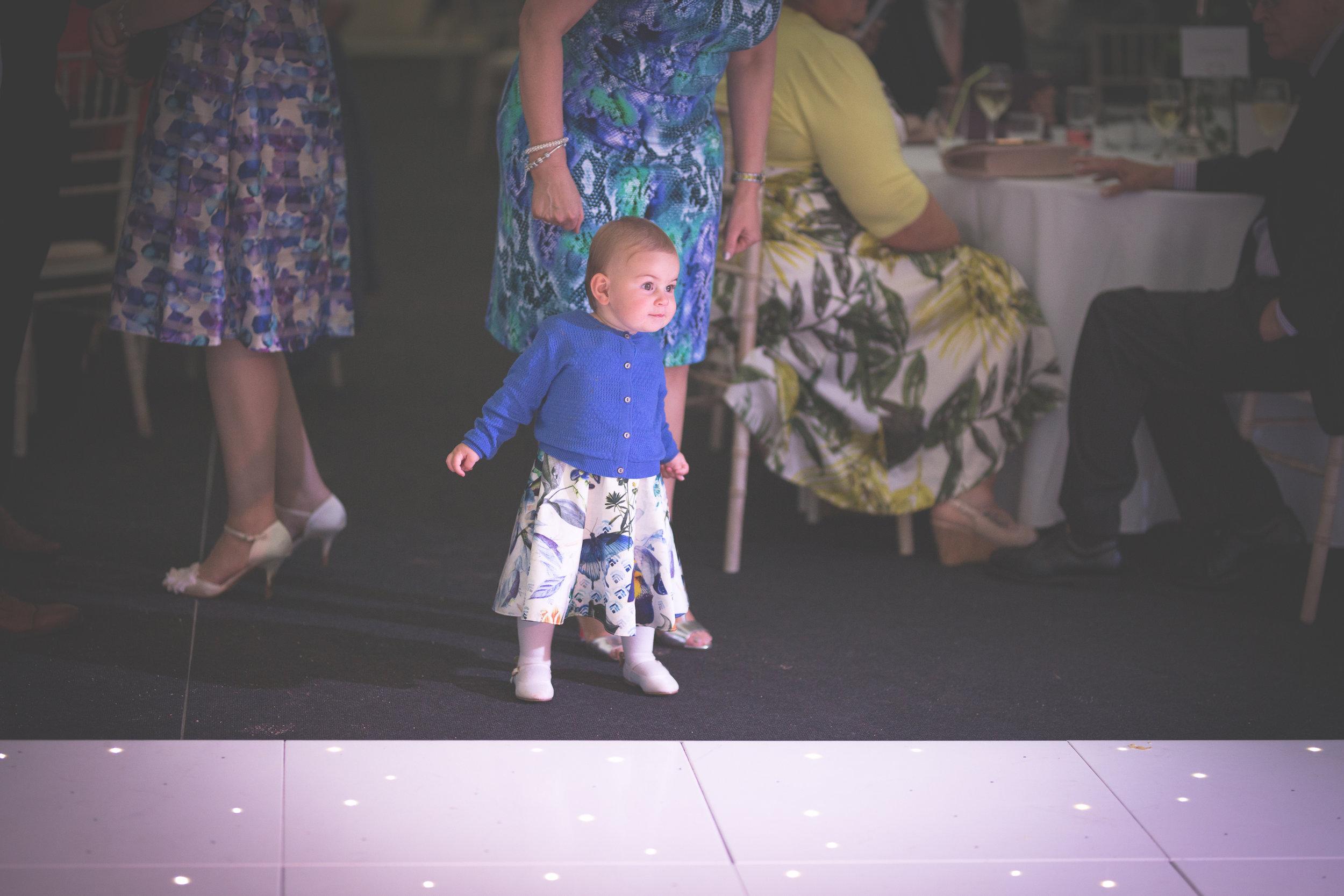Northern Ireland Wedding Photographer | Brian McEwan | Louise & Darren-495.jpg