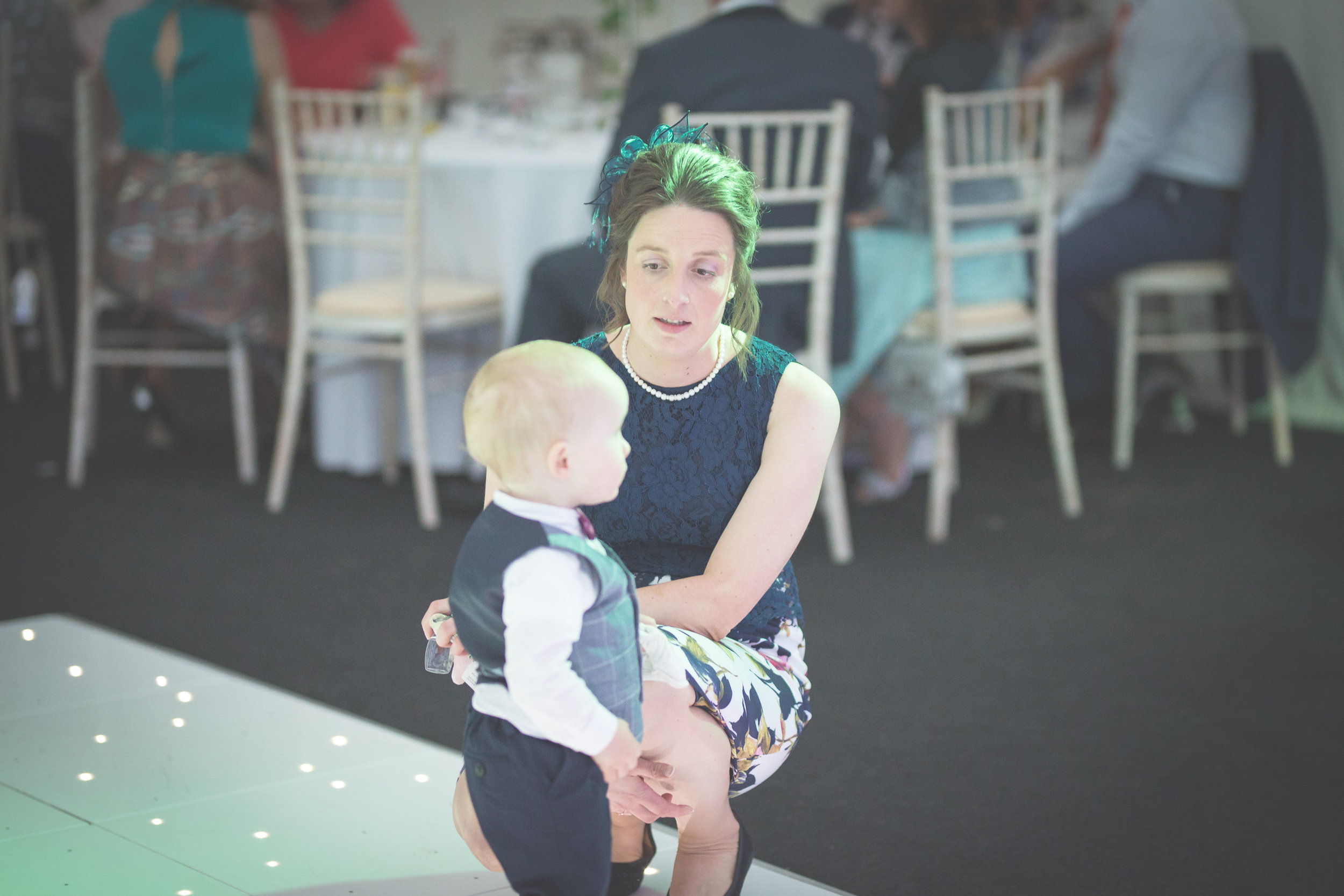 Northern Ireland Wedding Photographer | Brian McEwan | Louise & Darren-494.jpg