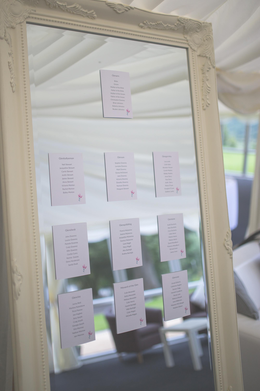 Northern Ireland Wedding Photographer | Brian McEwan | Louise & Darren-50.jpg