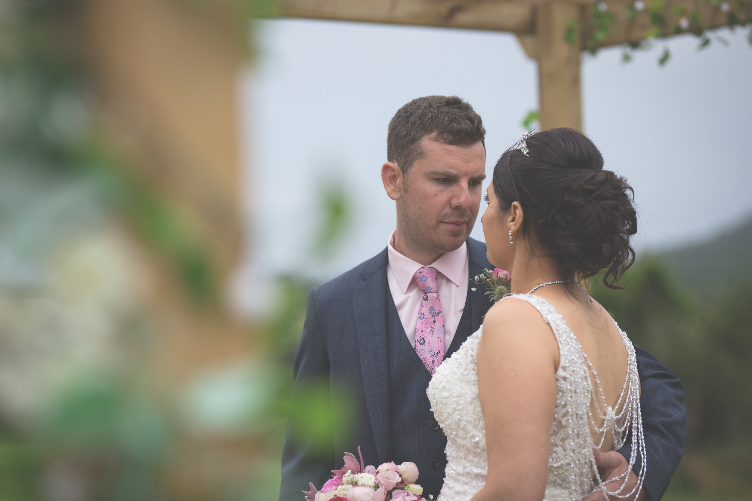 Northern Ireland Wedding Photographer | Brian McEwan | Louise & Darren-291.jpg