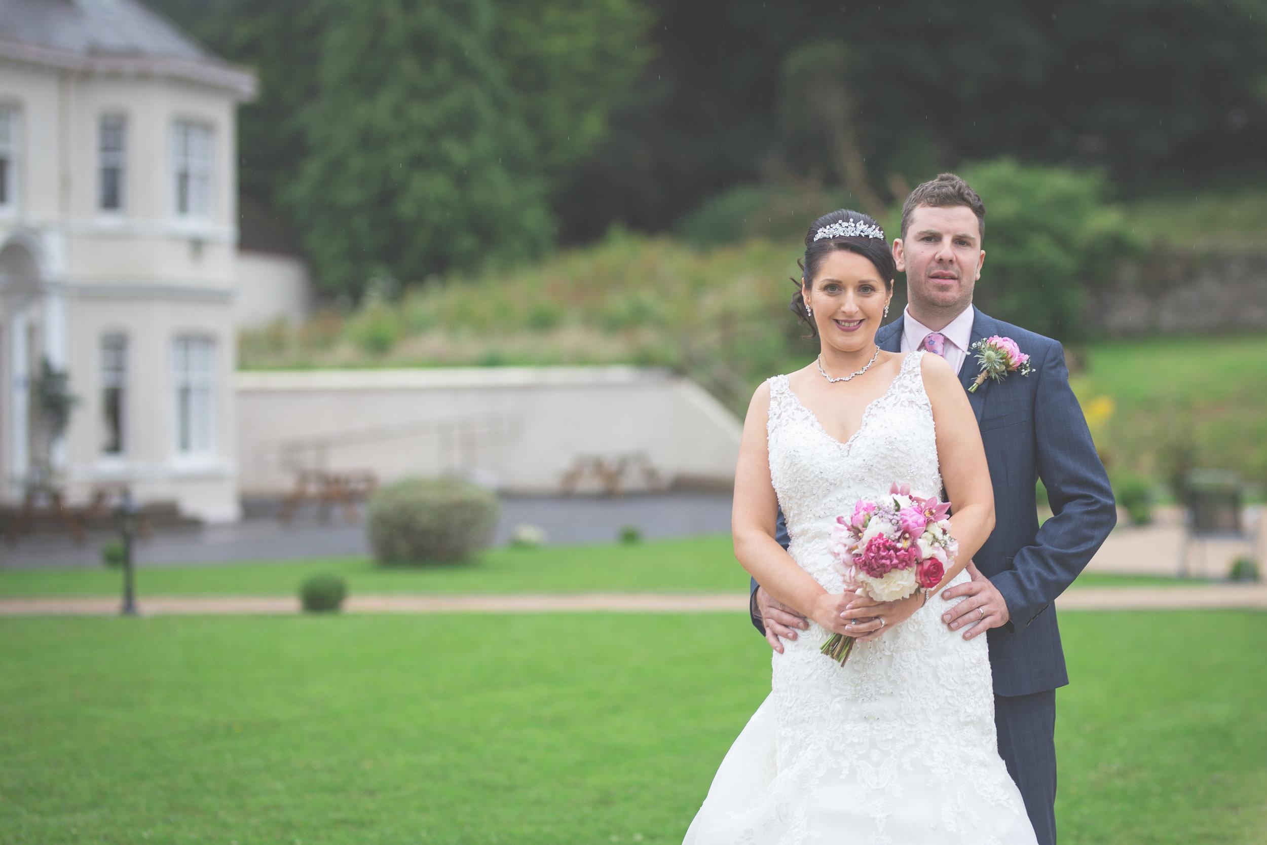 Northern Ireland Wedding Photographer | Brian McEwan | Louise & Darren-292.jpg