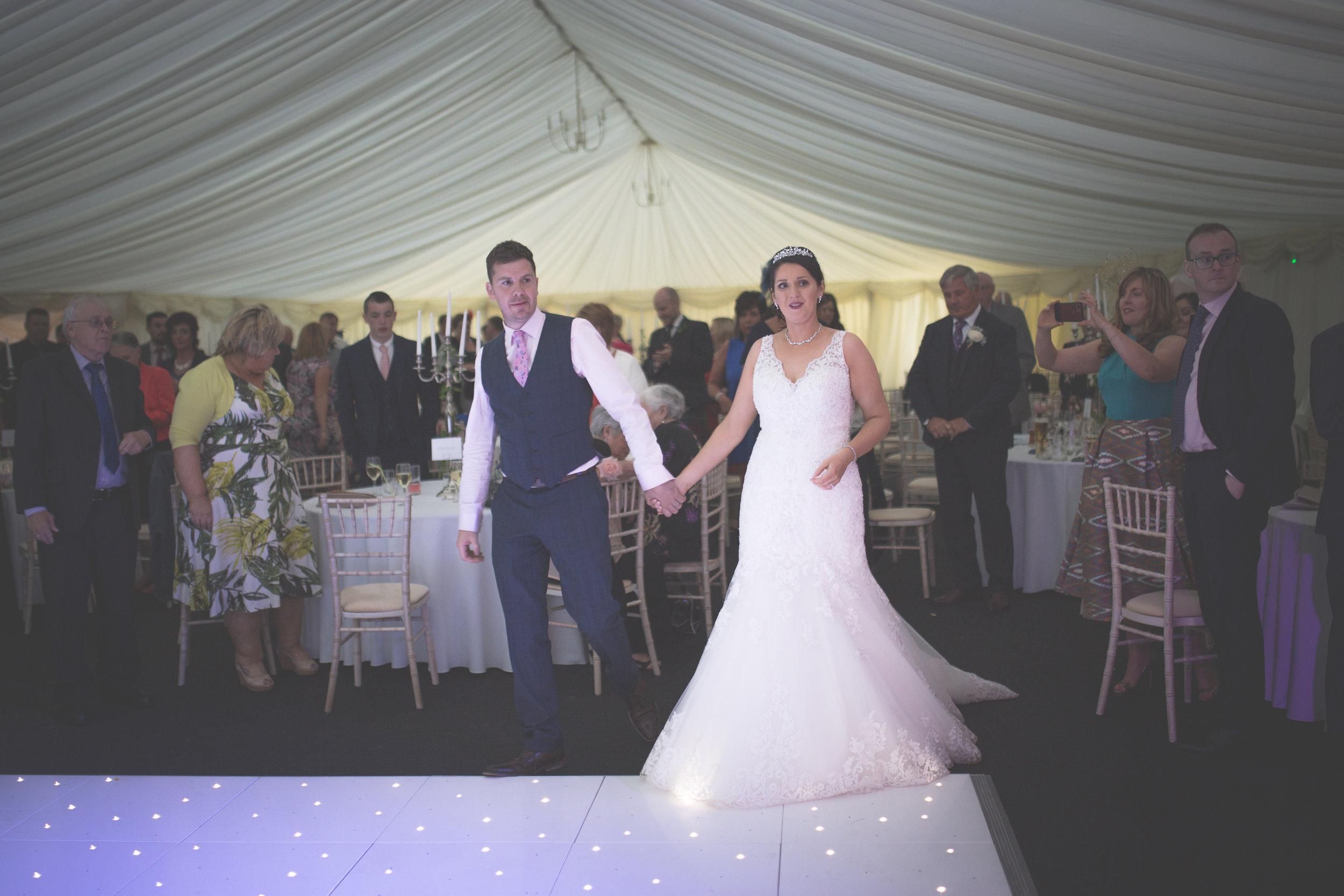 Northern Ireland Wedding Photographer | Brian McEwan | Louise & Darren-497.jpg