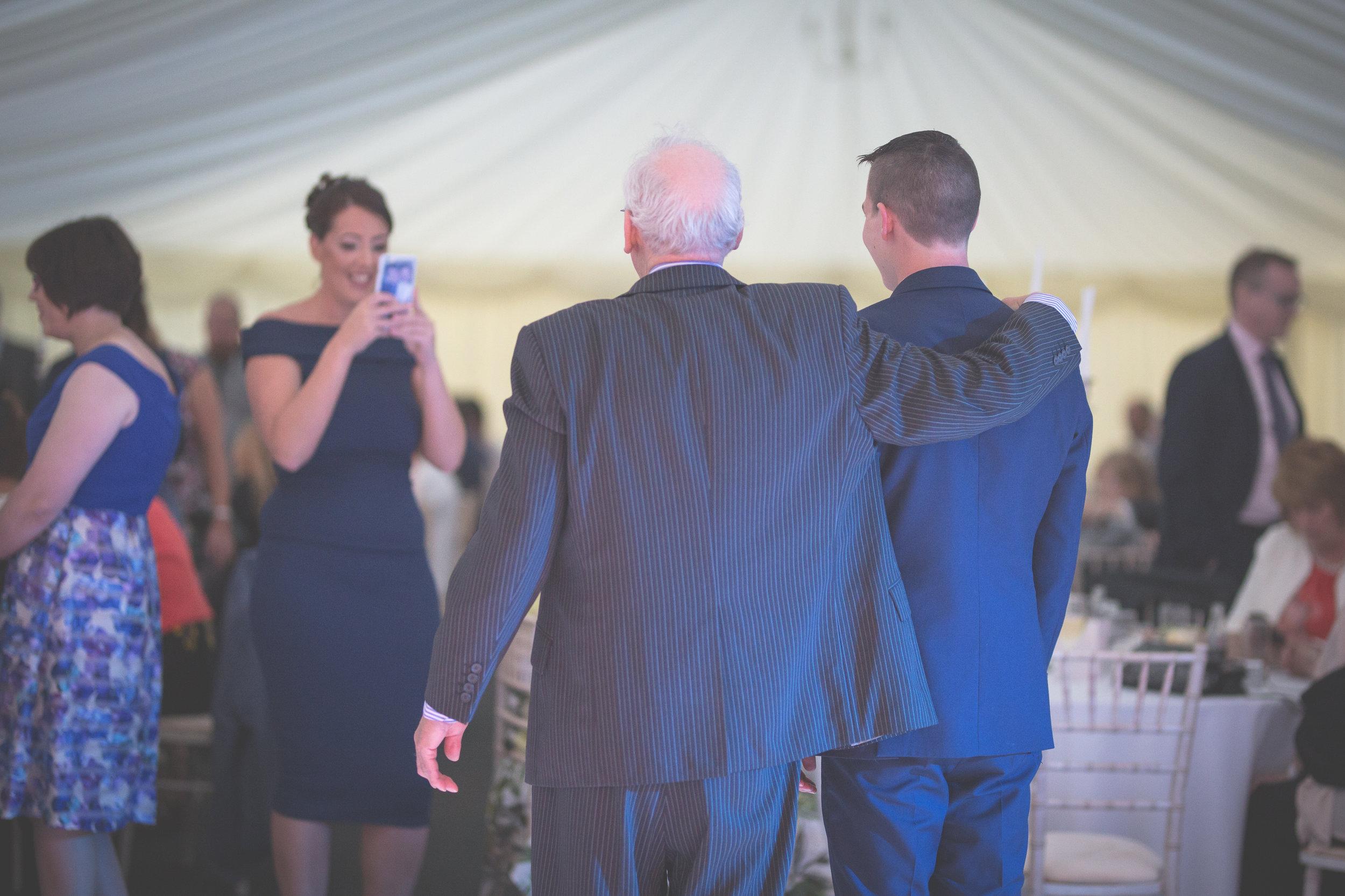Northern Ireland Wedding Photographer | Brian McEwan | Louise & Darren-496.jpg
