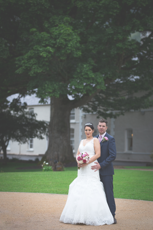 Northern Ireland Wedding Photographer | Brian McEwan | Louise & Darren-293.jpg