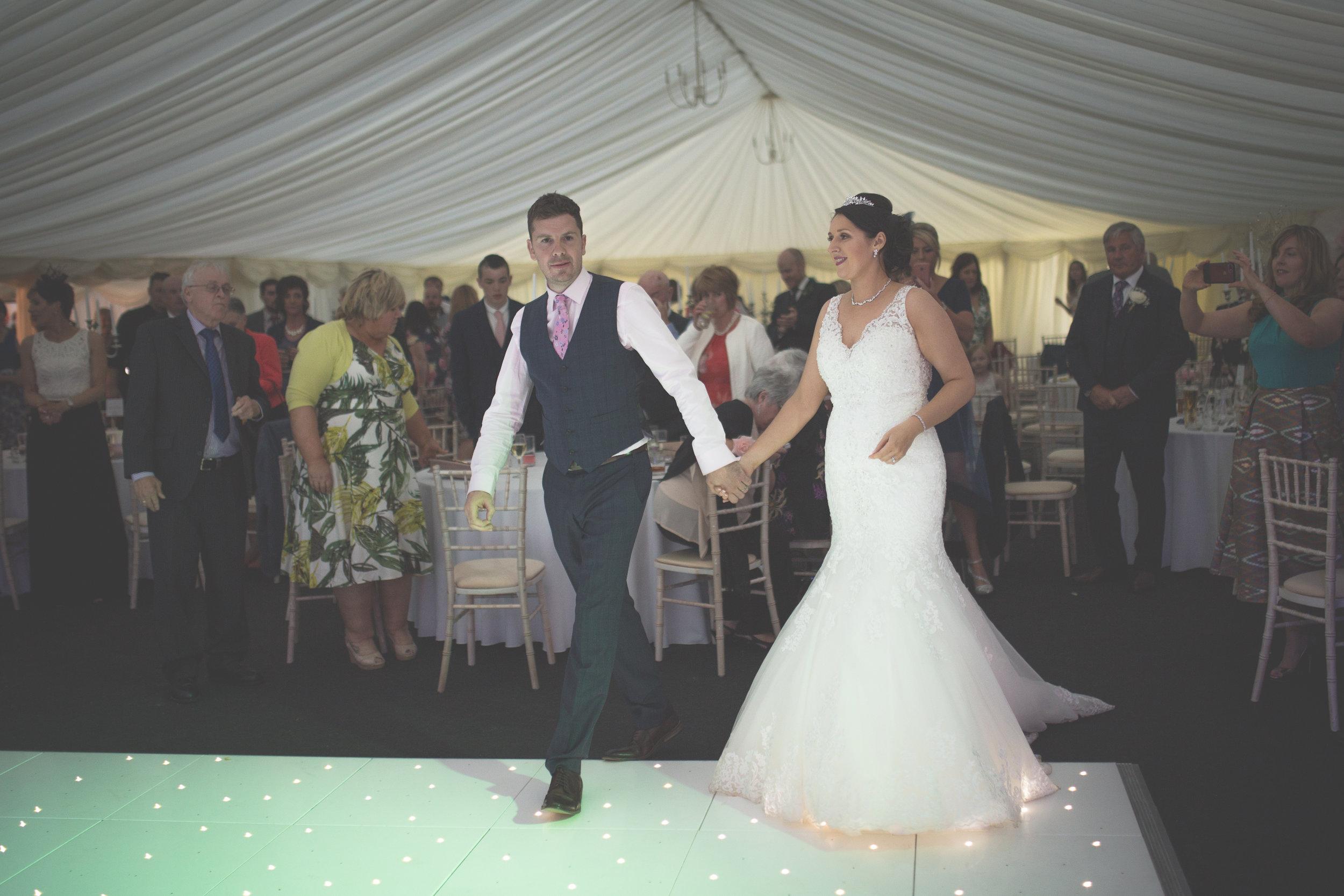 Northern Ireland Wedding Photographer | Brian McEwan | Louise & Darren-498.jpg