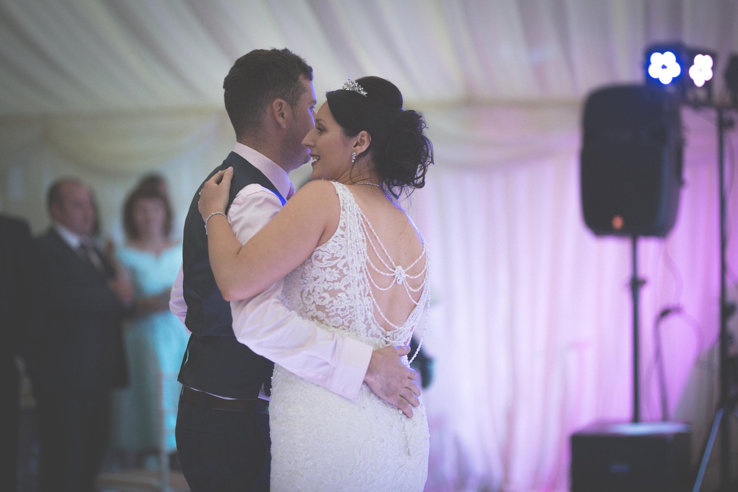 Northern Ireland Wedding Photographer | Brian McEwan | Louise & Darren-499.jpg