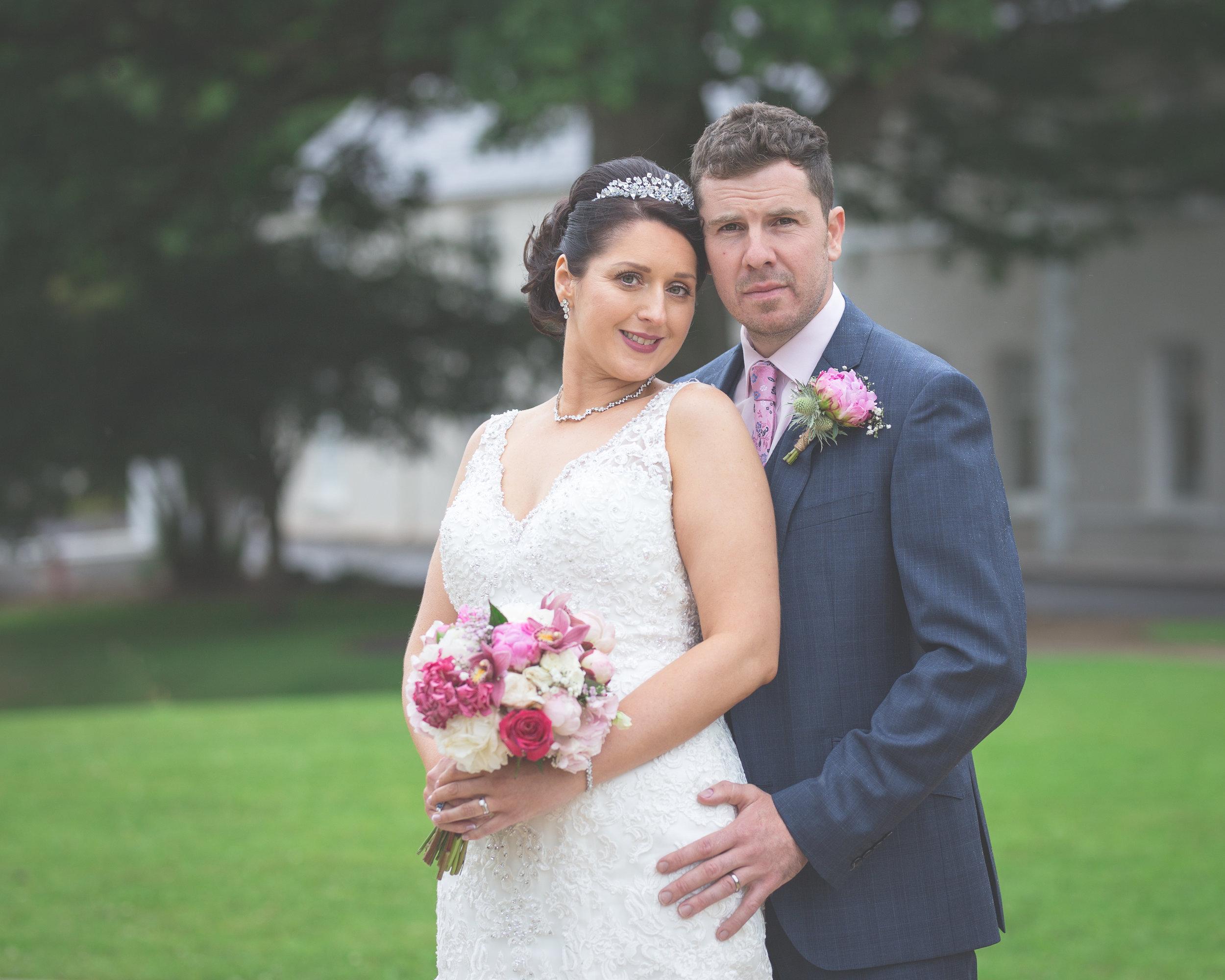 Northern Ireland Wedding Photographer | Brian McEwan | Louise & Darren-295.jpg