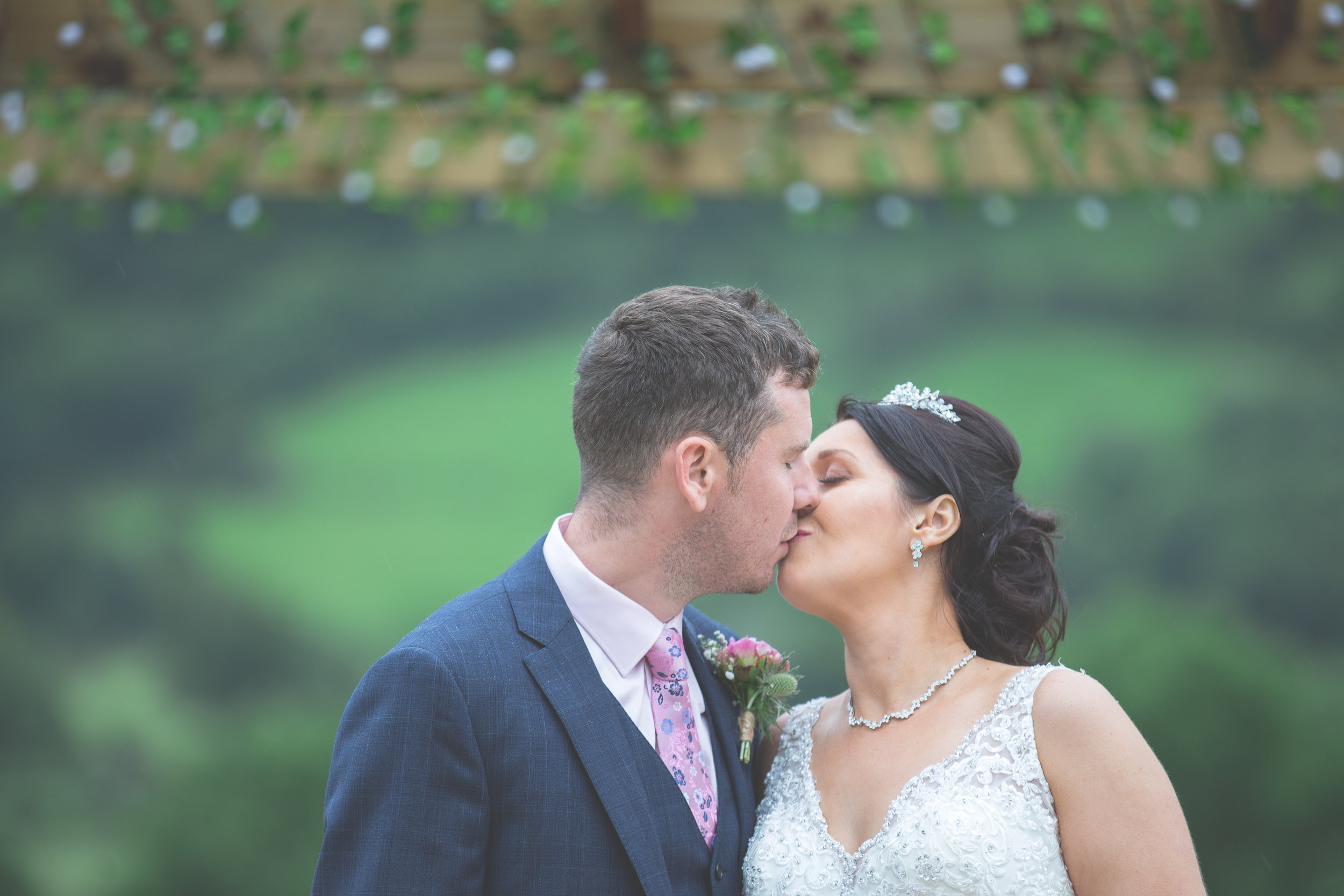 Northern Ireland Wedding Photographer | Brian McEwan | Louise & Darren-297.jpg
