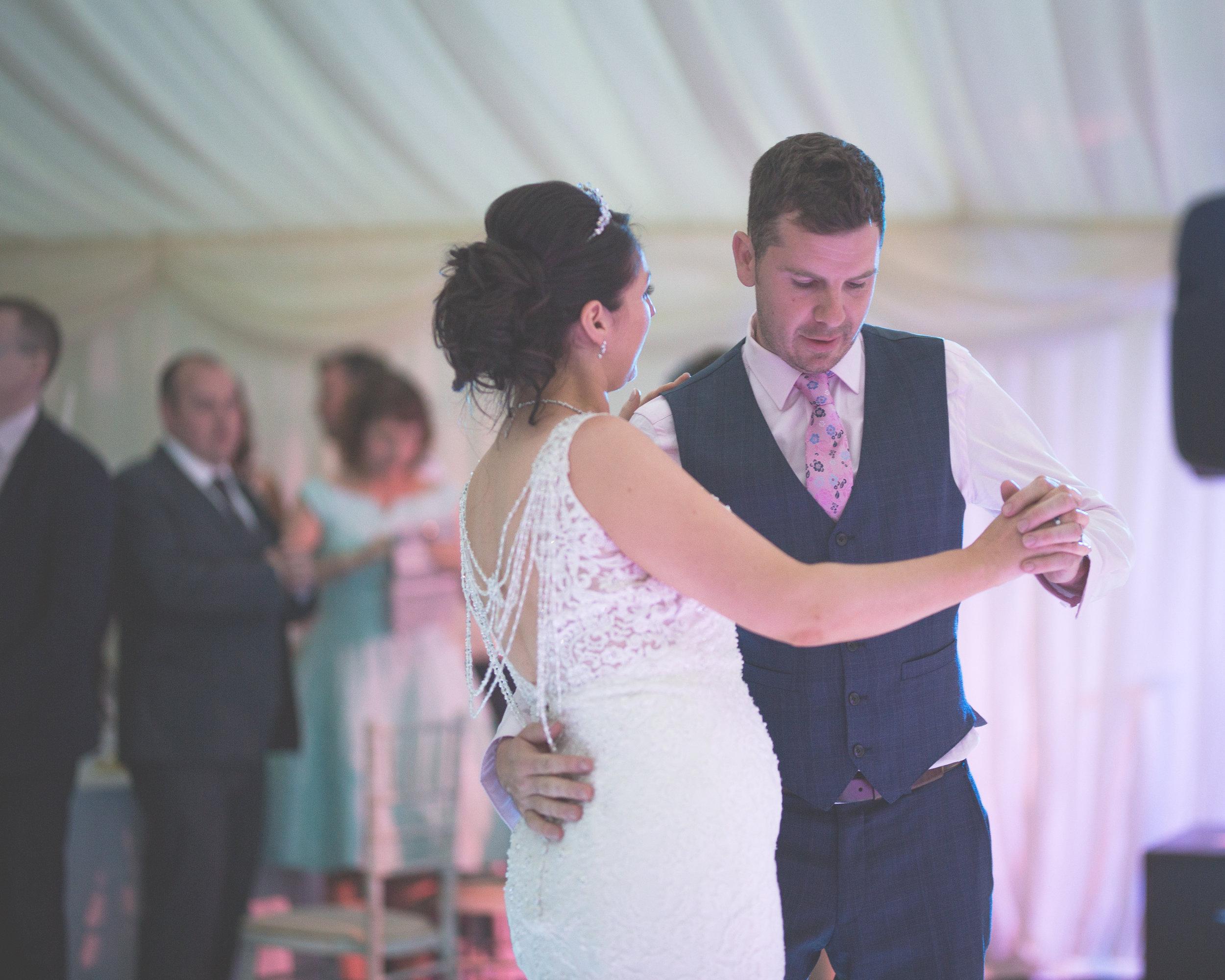 Northern Ireland Wedding Photographer | Brian McEwan | Louise & Darren-500.jpg