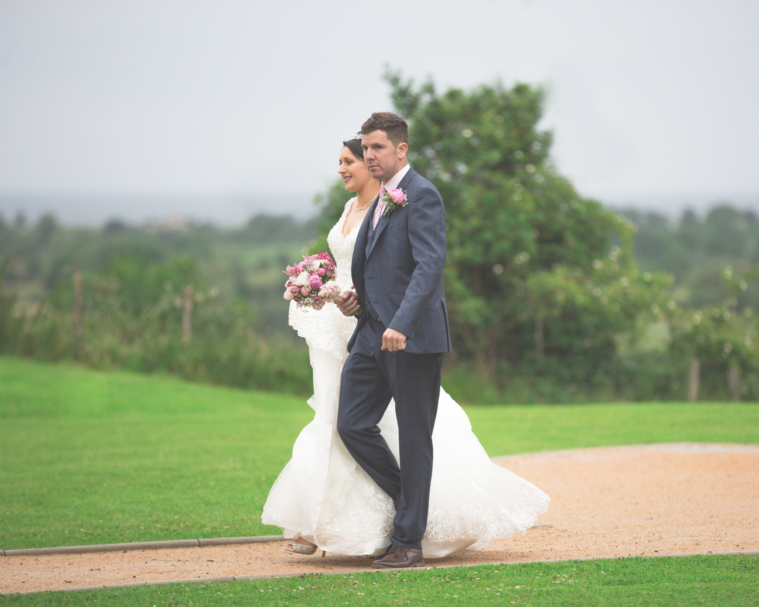 Northern Ireland Wedding Photographer | Brian McEwan | Louise & Darren-298.jpg
