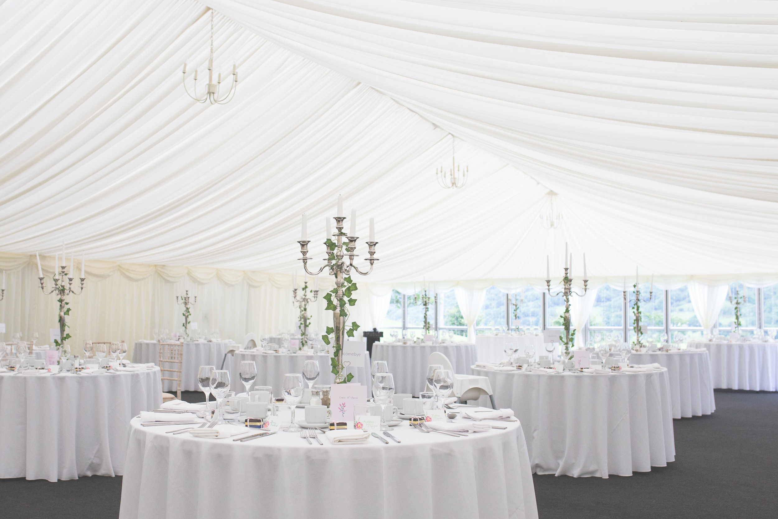 Northern Ireland Wedding Photographer | Brian McEwan | Louise & Darren-61.jpg