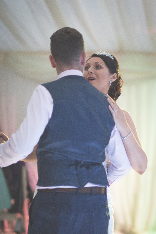 Northern Ireland Wedding Photographer | Brian McEwan | Louise & Darren-502.jpg