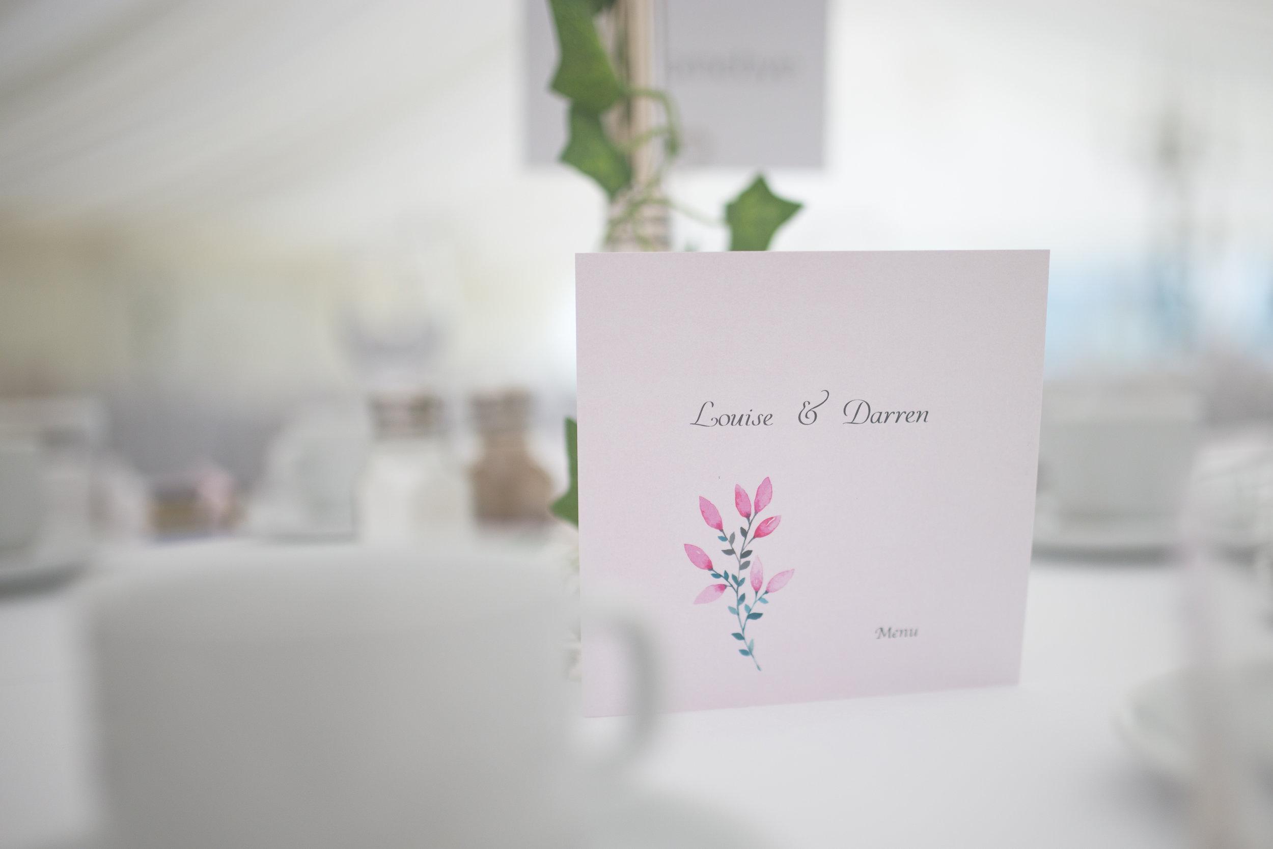 Northern Ireland Wedding Photographer | Brian McEwan | Louise & Darren-62.jpg