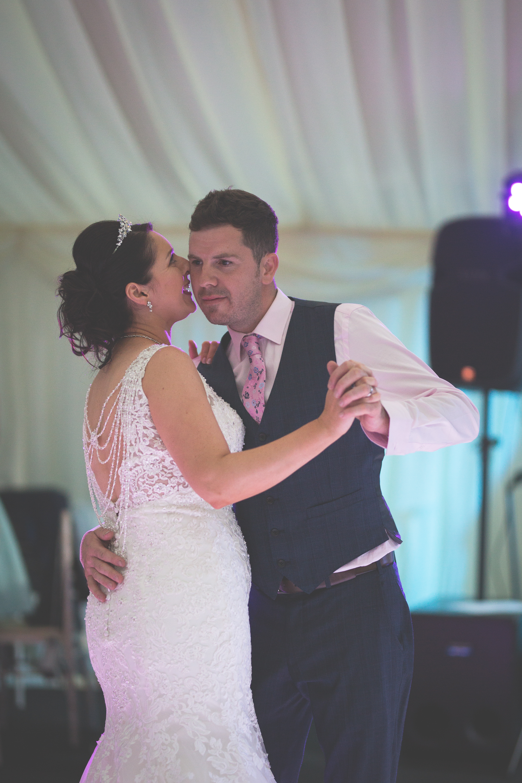 Northern Ireland Wedding Photographer | Brian McEwan | Louise & Darren-503.jpg