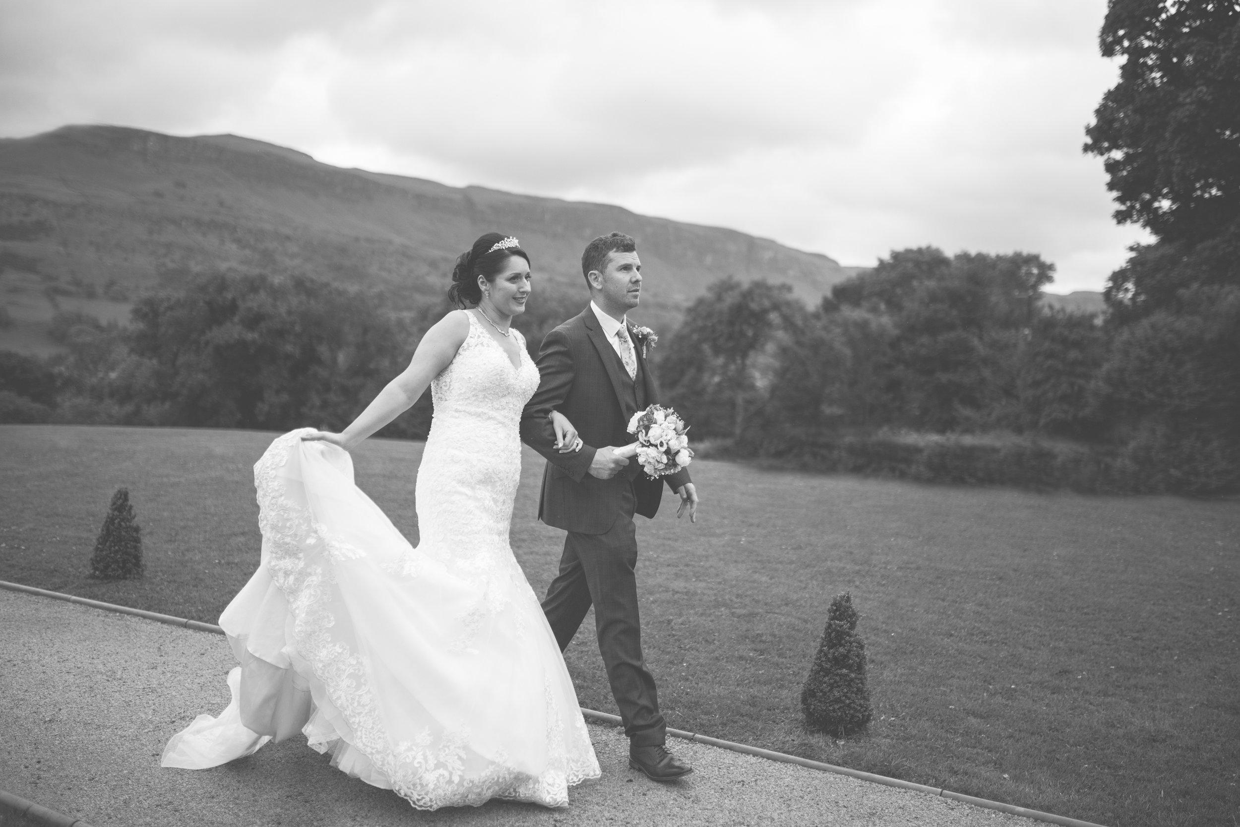 Northern Ireland Wedding Photographer | Brian McEwan | Louise & Darren-300.jpg
