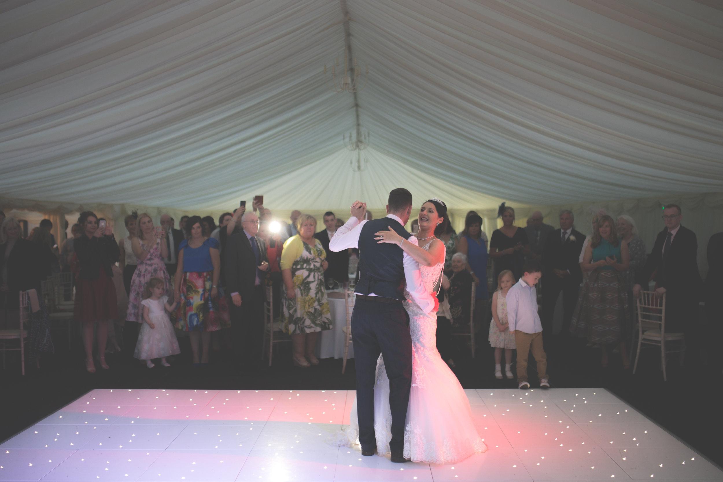 Northern Ireland Wedding Photographer | Brian McEwan | Louise & Darren-504.jpg