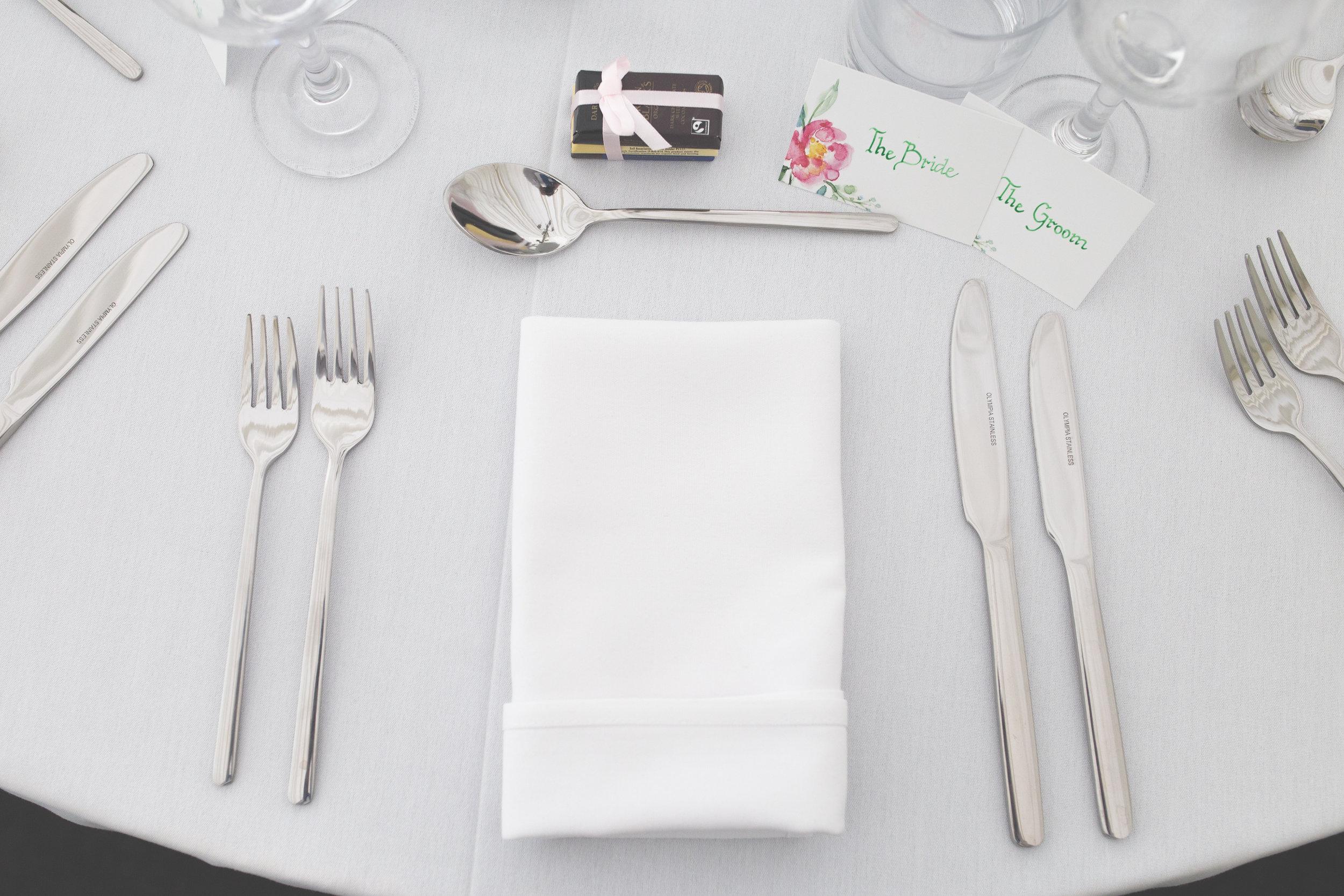 Northern Ireland Wedding Photographer | Brian McEwan | Louise & Darren-63.jpg