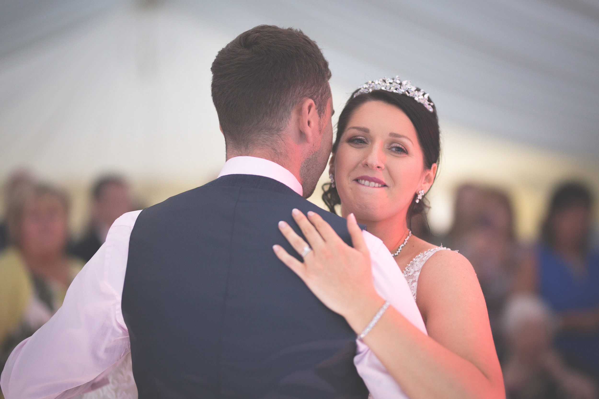 Northern Ireland Wedding Photographer | Brian McEwan | Louise & Darren-506.jpg