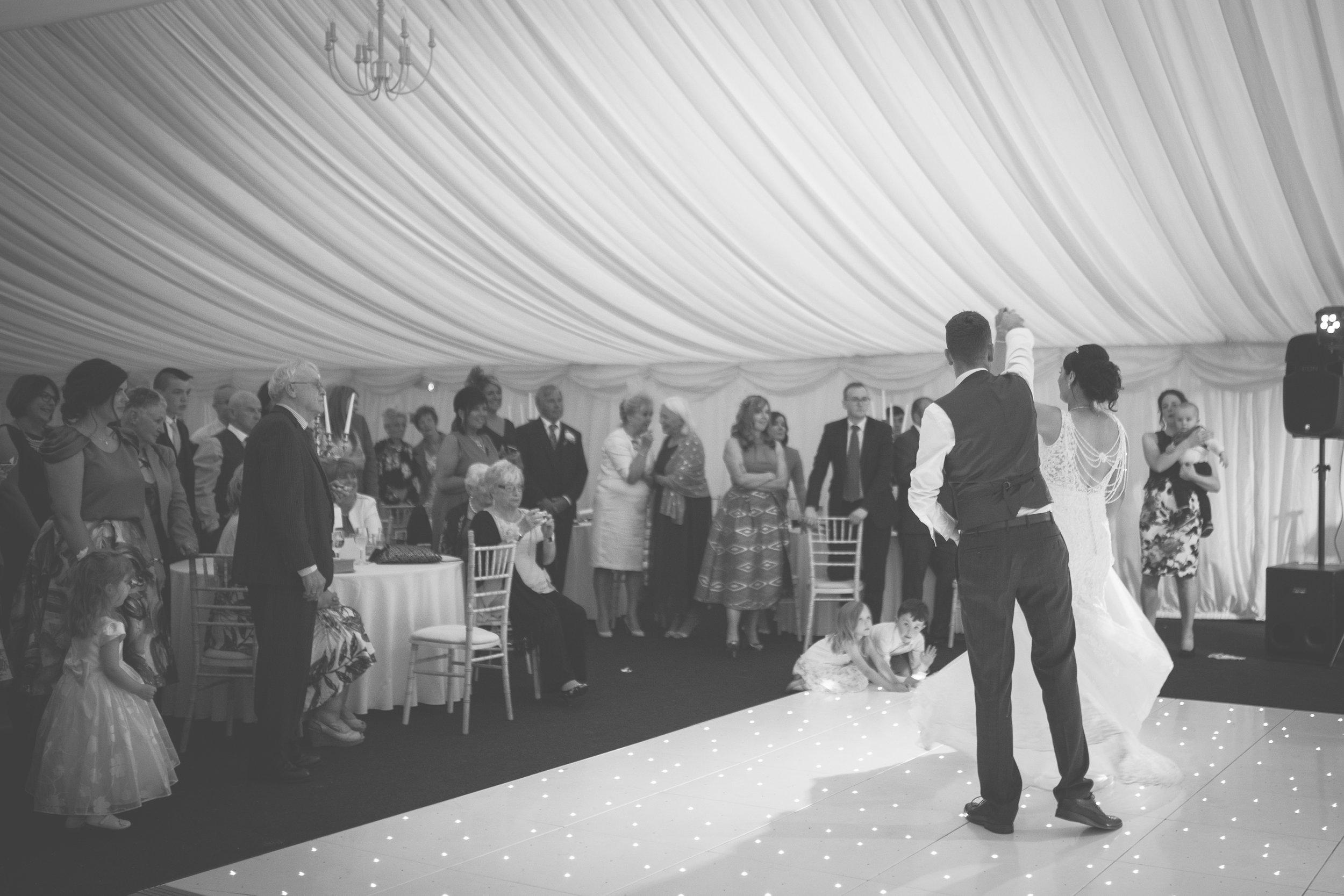 Northern Ireland Wedding Photographer | Brian McEwan | Louise & Darren-507.jpg